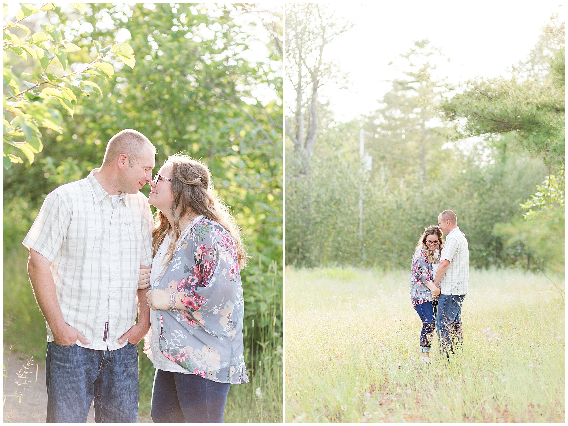 Houghton County Engagement session_0007.jpg
