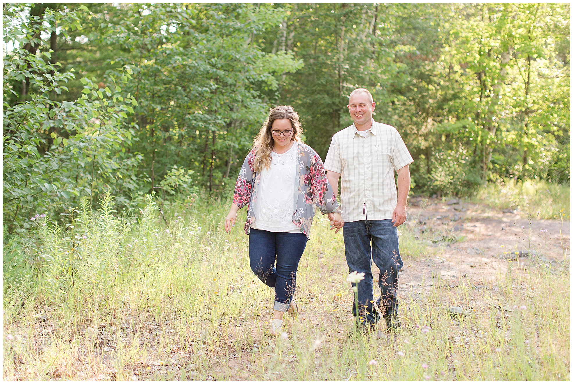 Houghton County Engagement session_0008.jpg