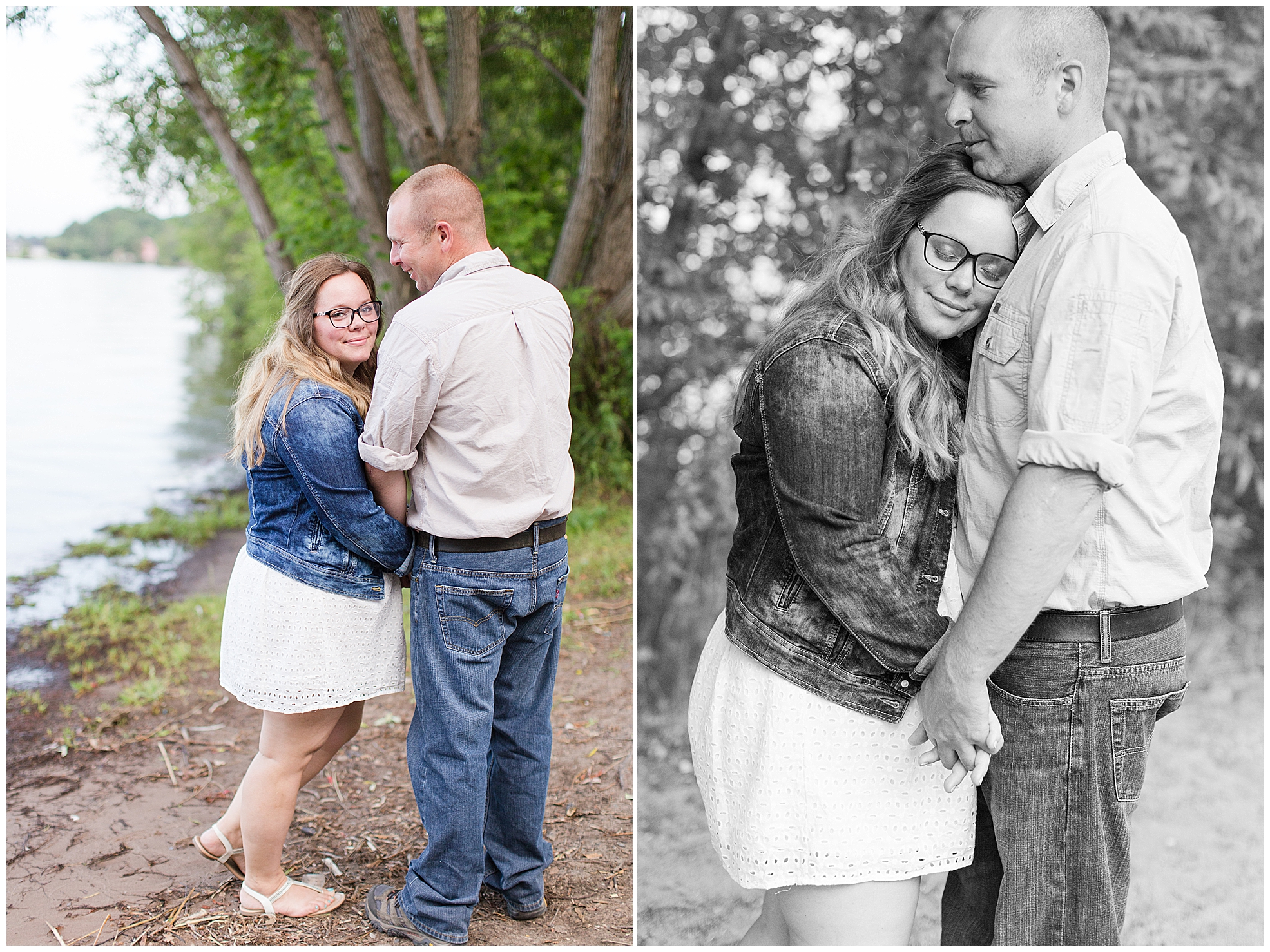Houghton County Engagement session_0013.jpg