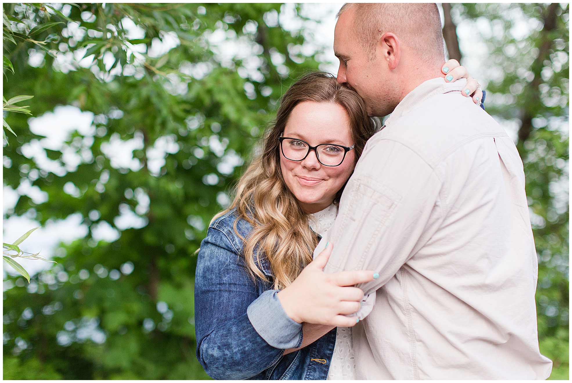 Houghton County Engagement session_0014.jpg