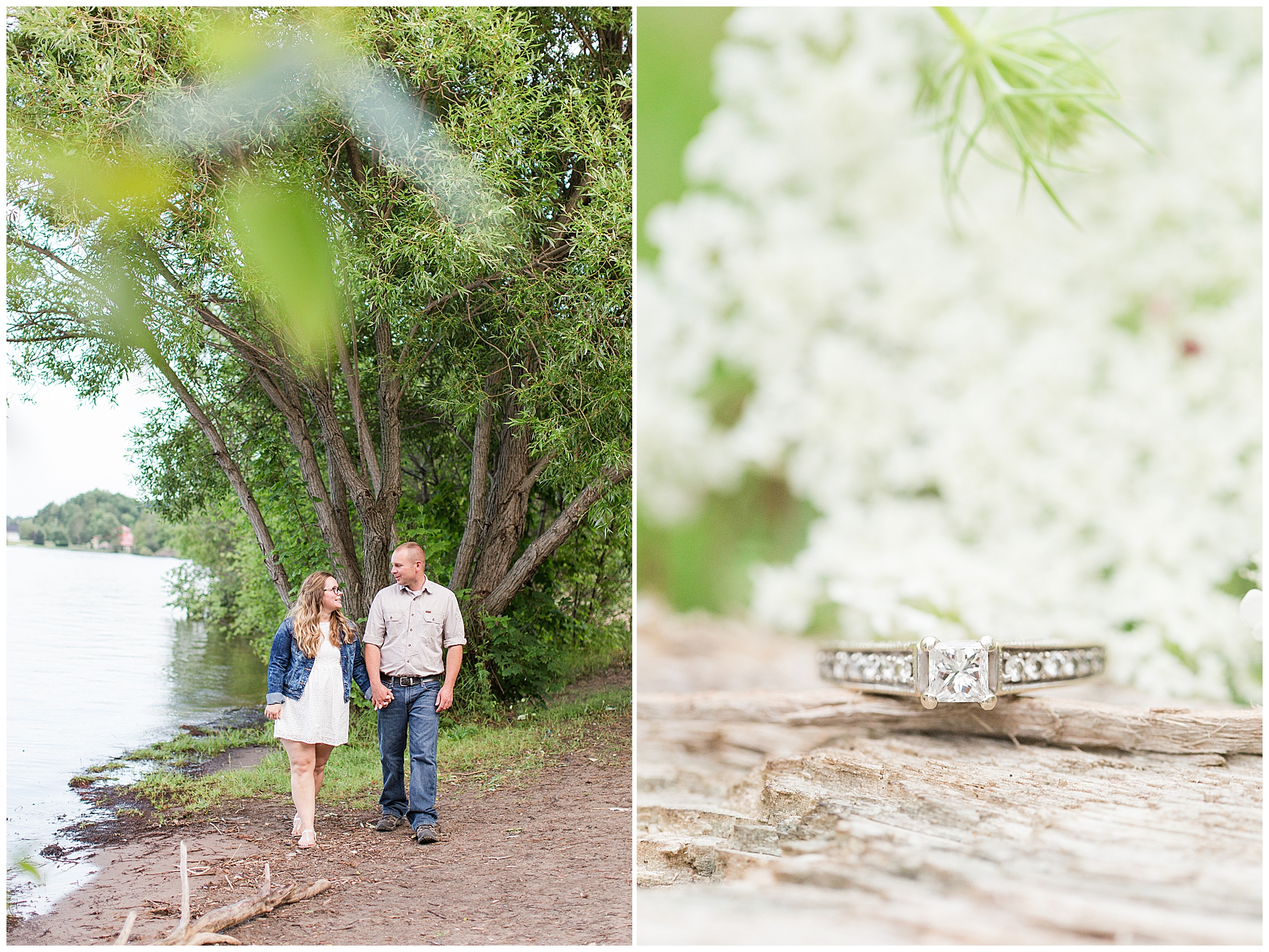 Houghton County Engagement session_0015.jpg