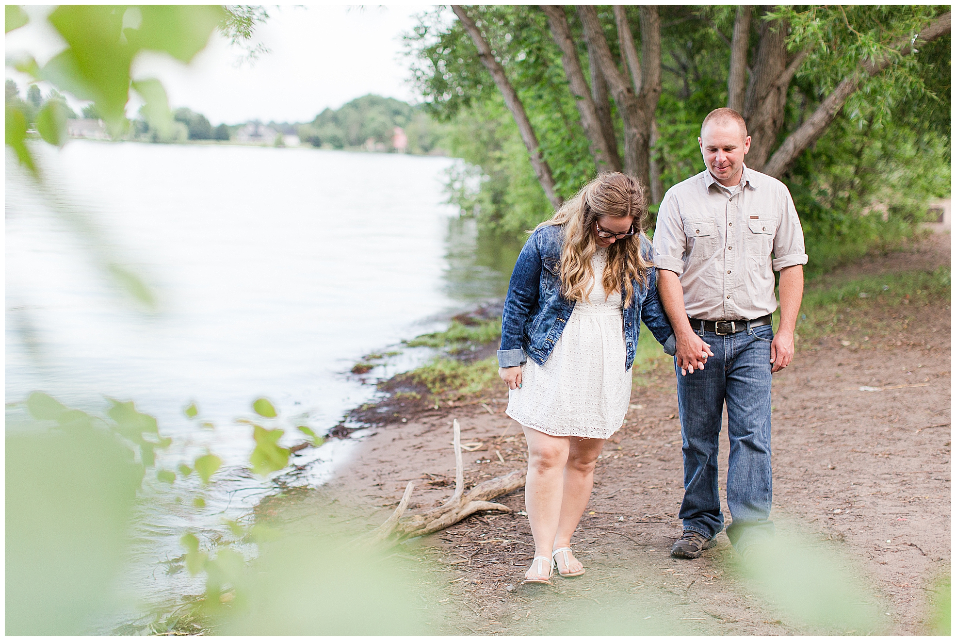 Houghton County Engagement session_0016.jpg