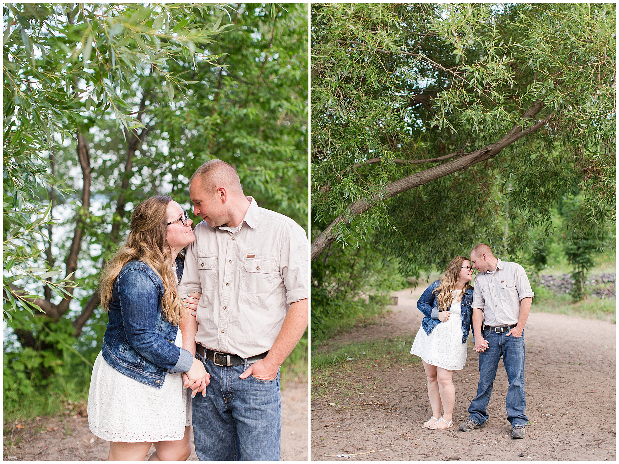 Houghton County Engagement session_0019.jpg