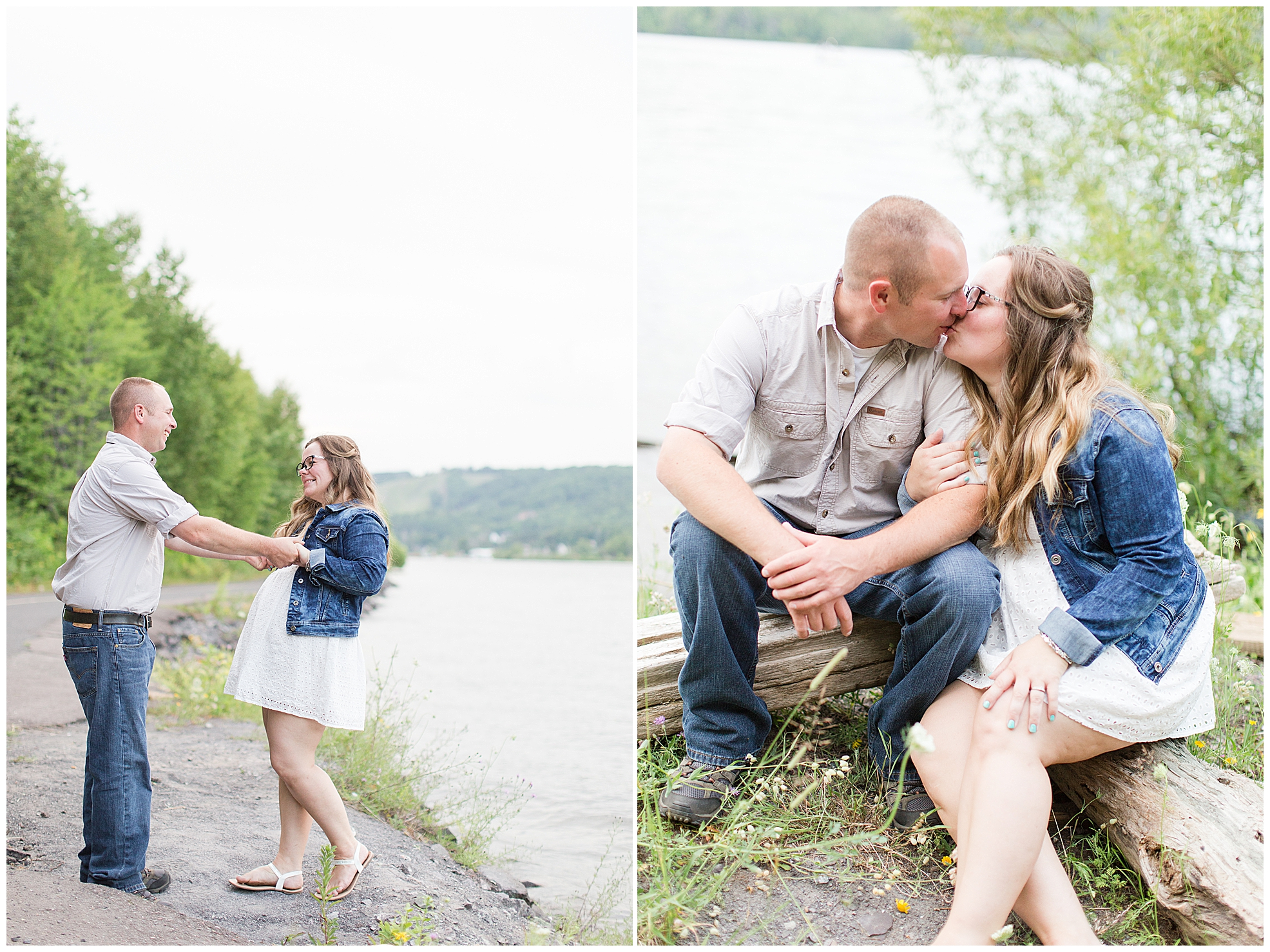 Houghton County Engagement session_0021.jpg