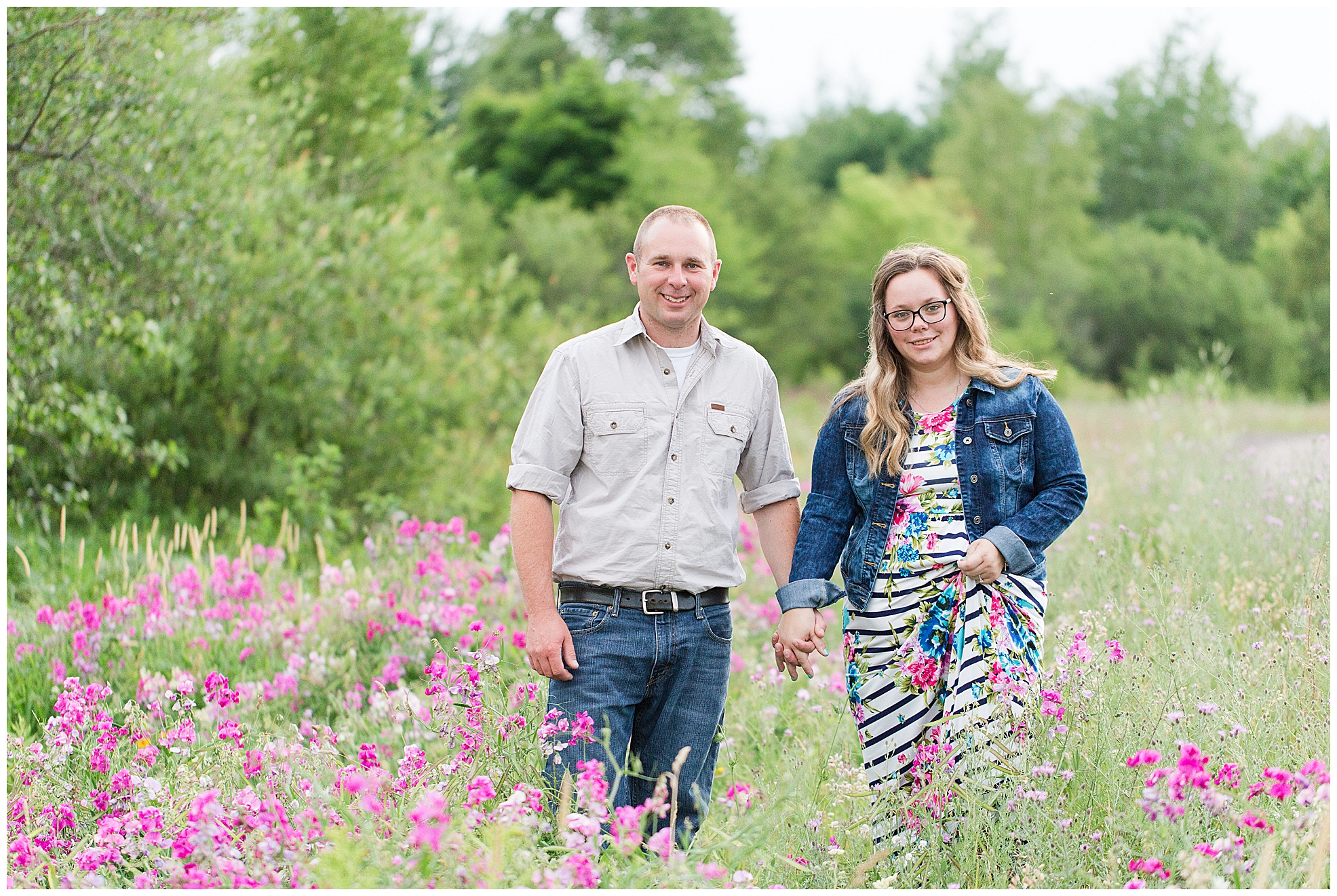 Houghton County Engagement session_0022.jpg
