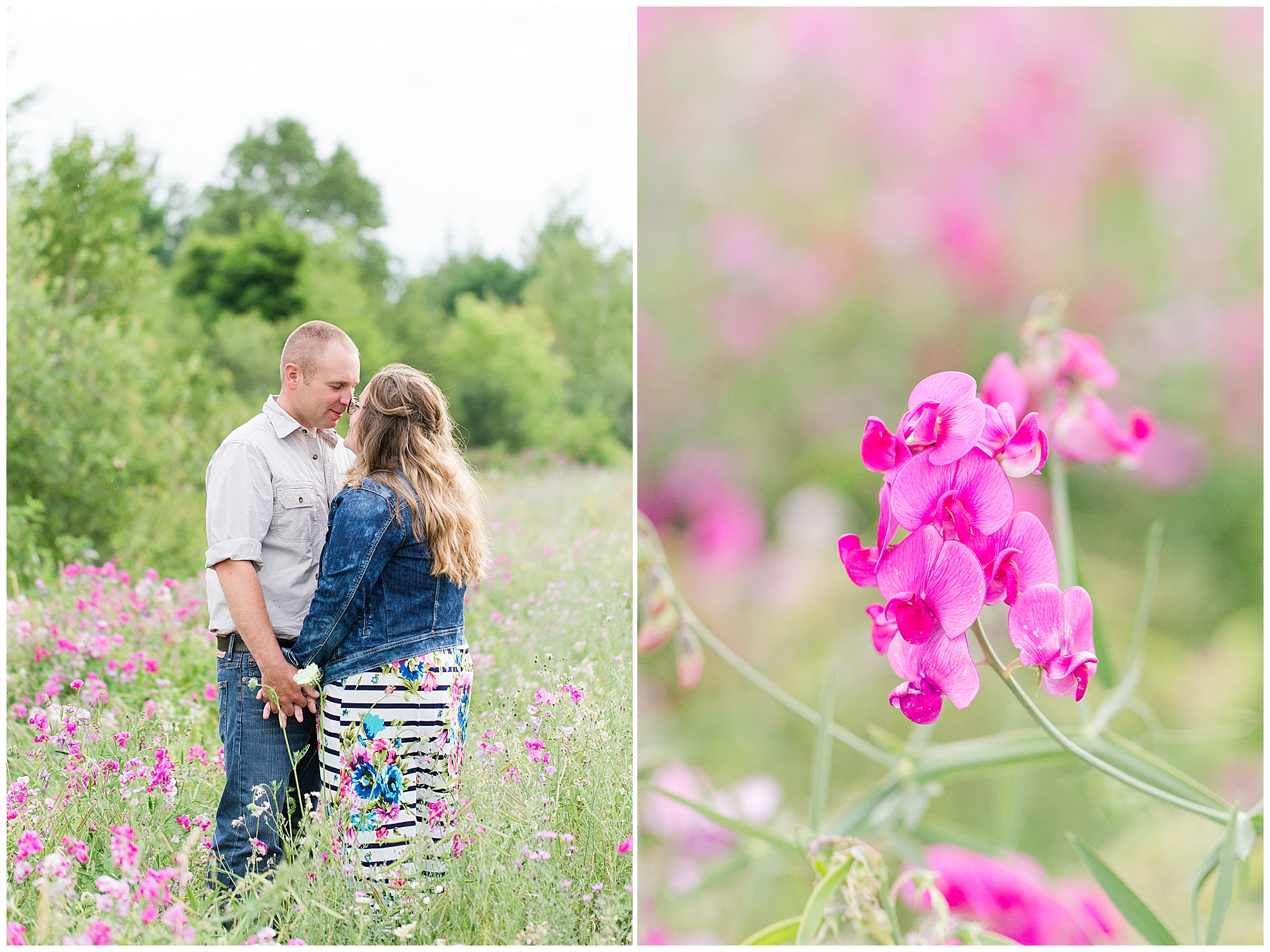 Houghton County Engagement session_0024.jpg