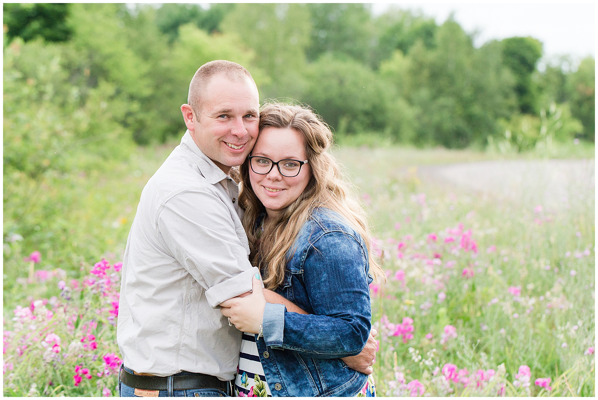 Houghton County Engagement session_0025.jpg