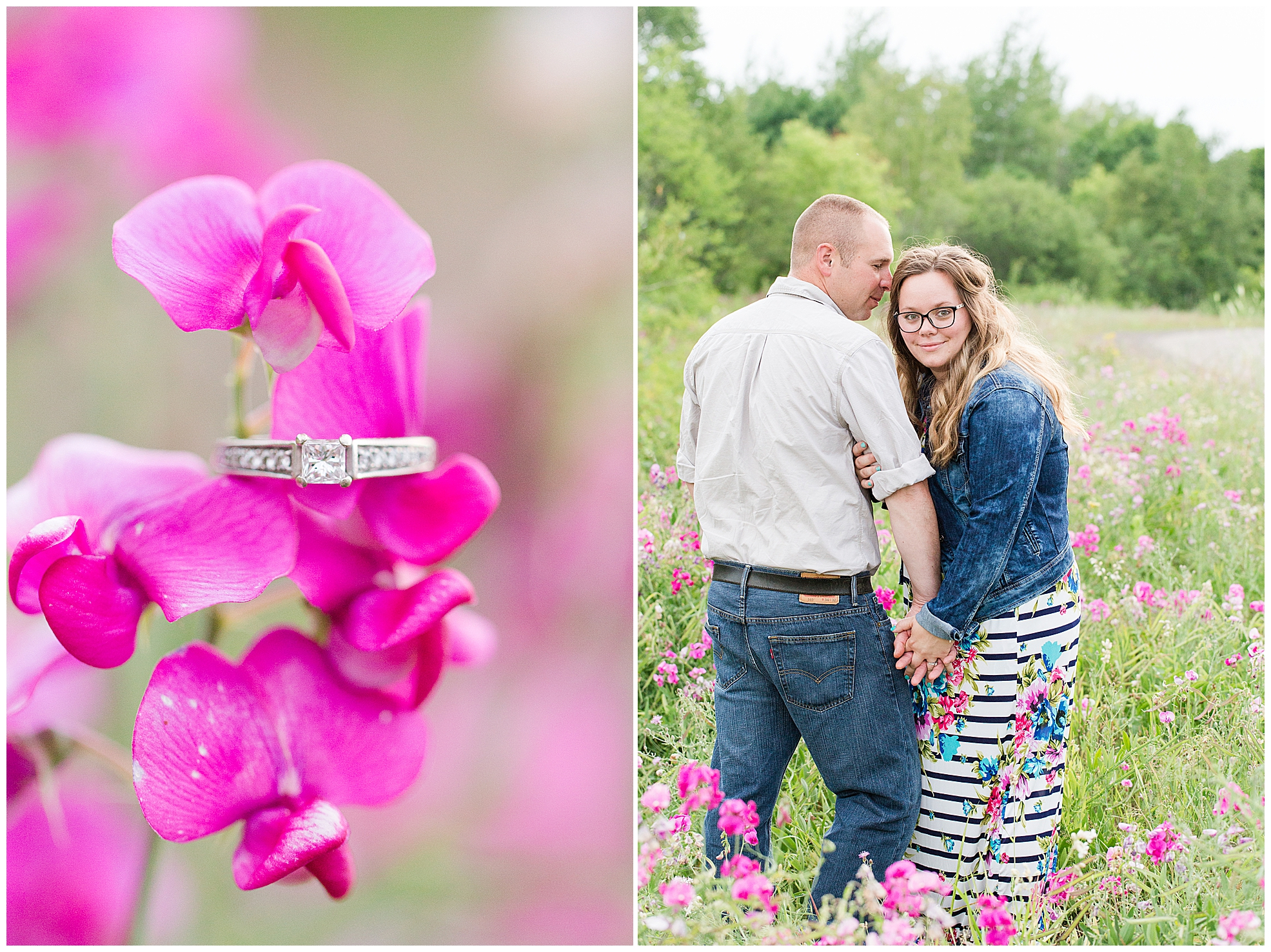Houghton County Engagement session_0026.jpg