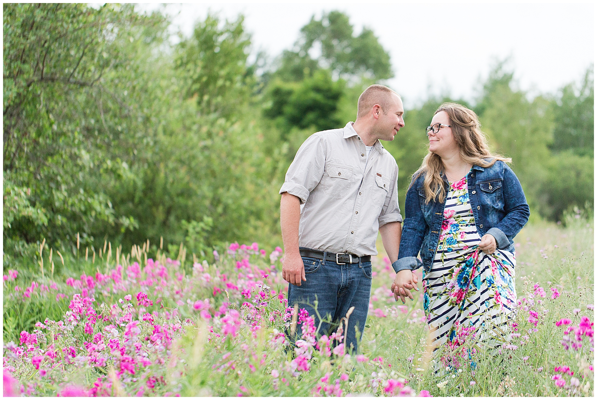 Houghton County Engagement session_0028.jpg