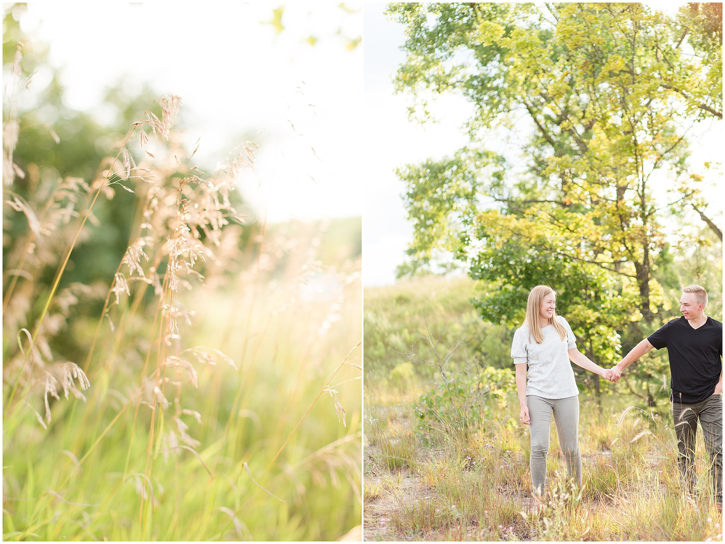 Livingston County Engagement Photographer_0002.jpg