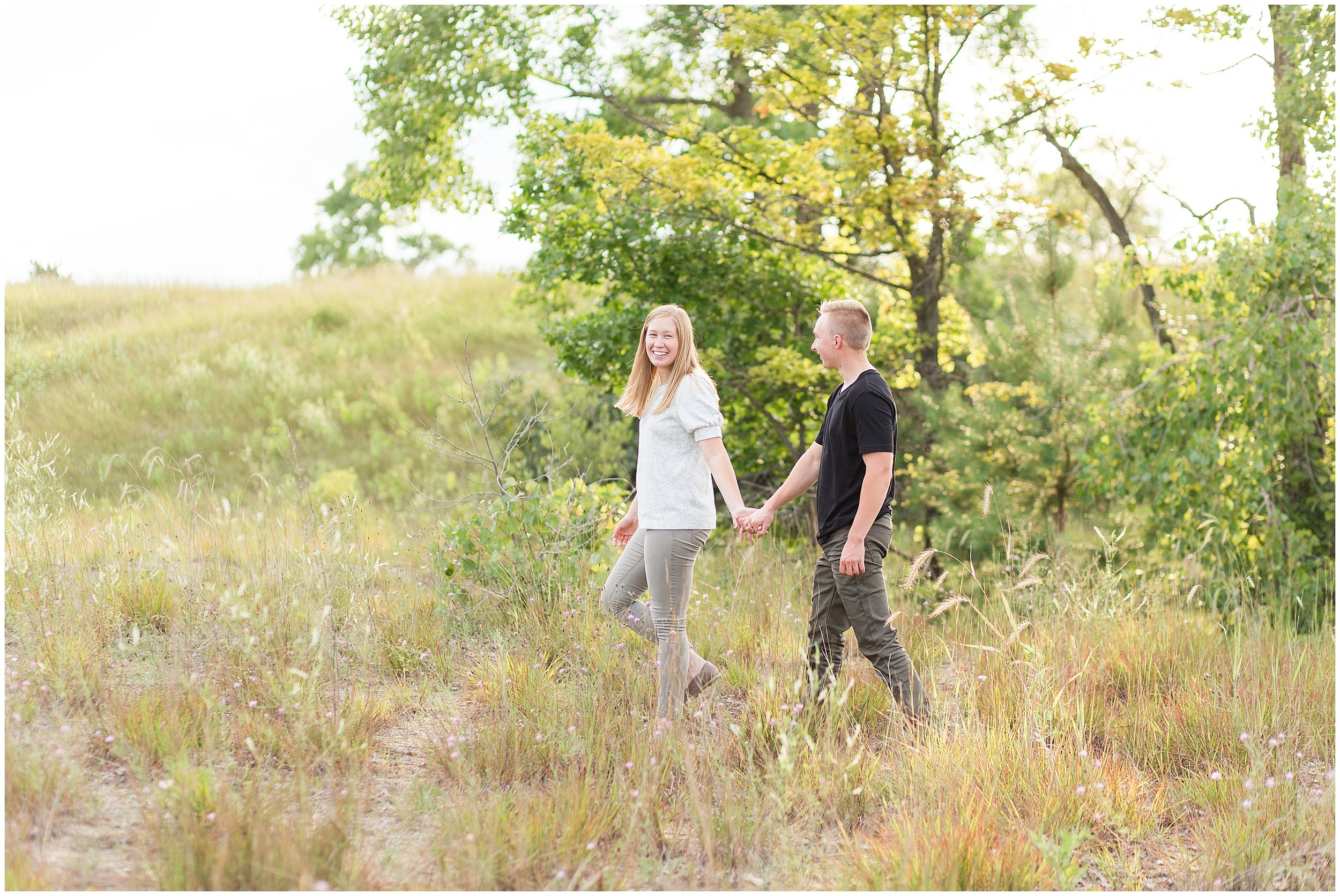 Livingston County Engagement Photographer_0001.jpg