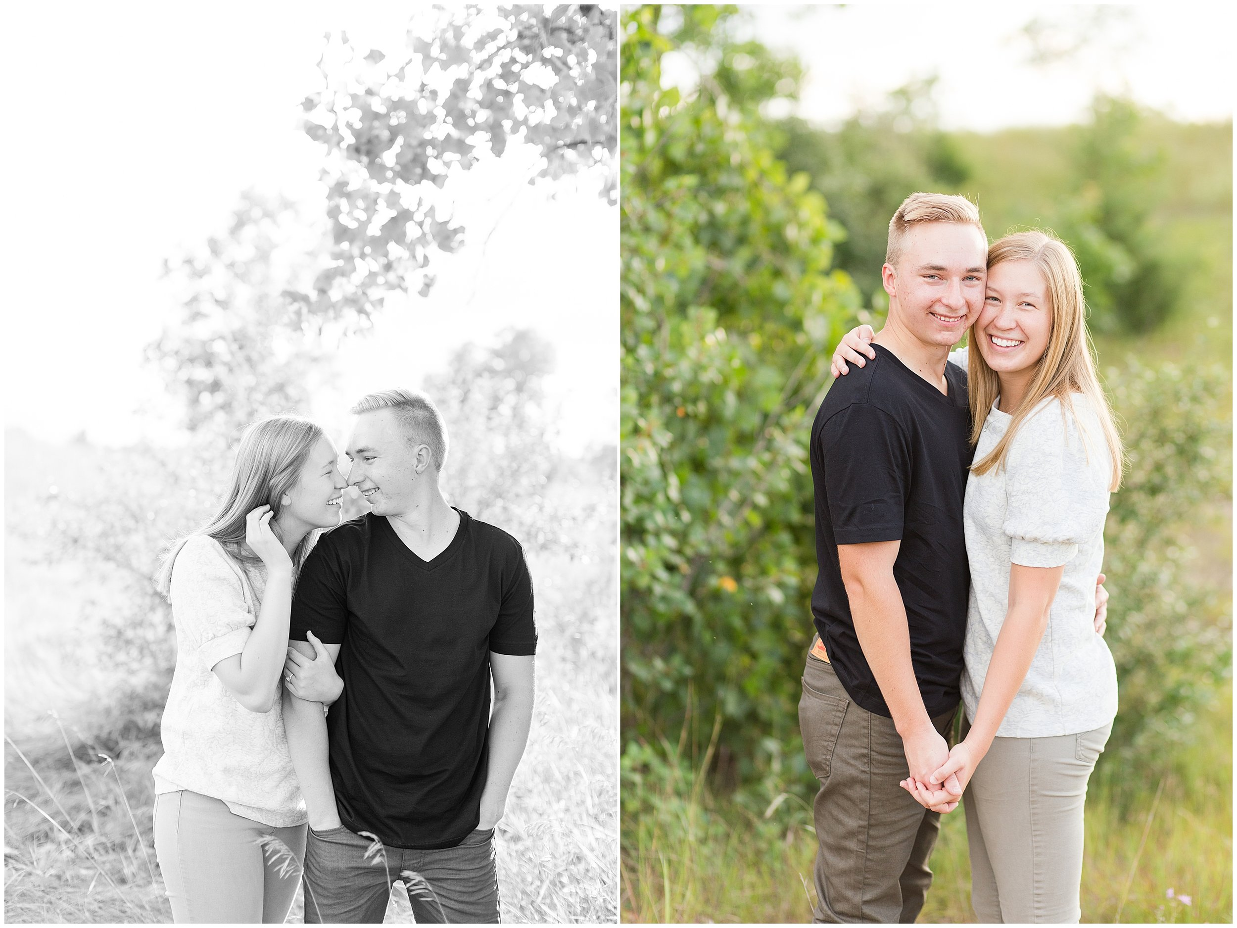 Livingston County Engagement Photographer_0005.jpg