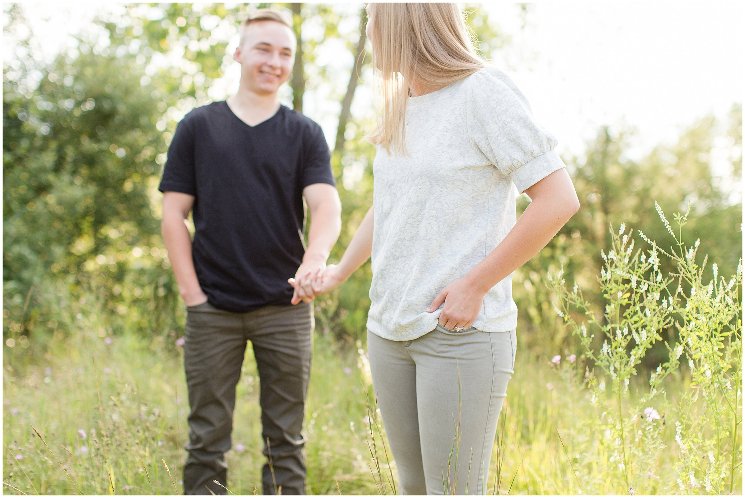 Livingston County Engagement Photographer_0009.jpg