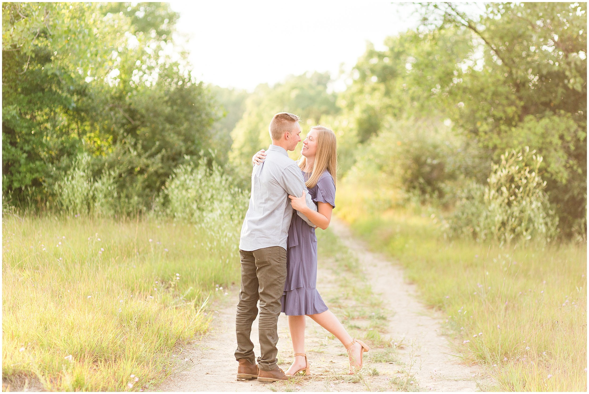 Livingston County Engagement Photographer_0011.jpg