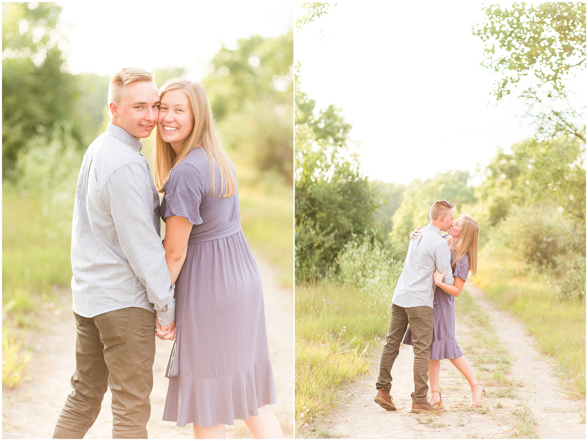 Livingston County Engagement Photographer_0013.jpg