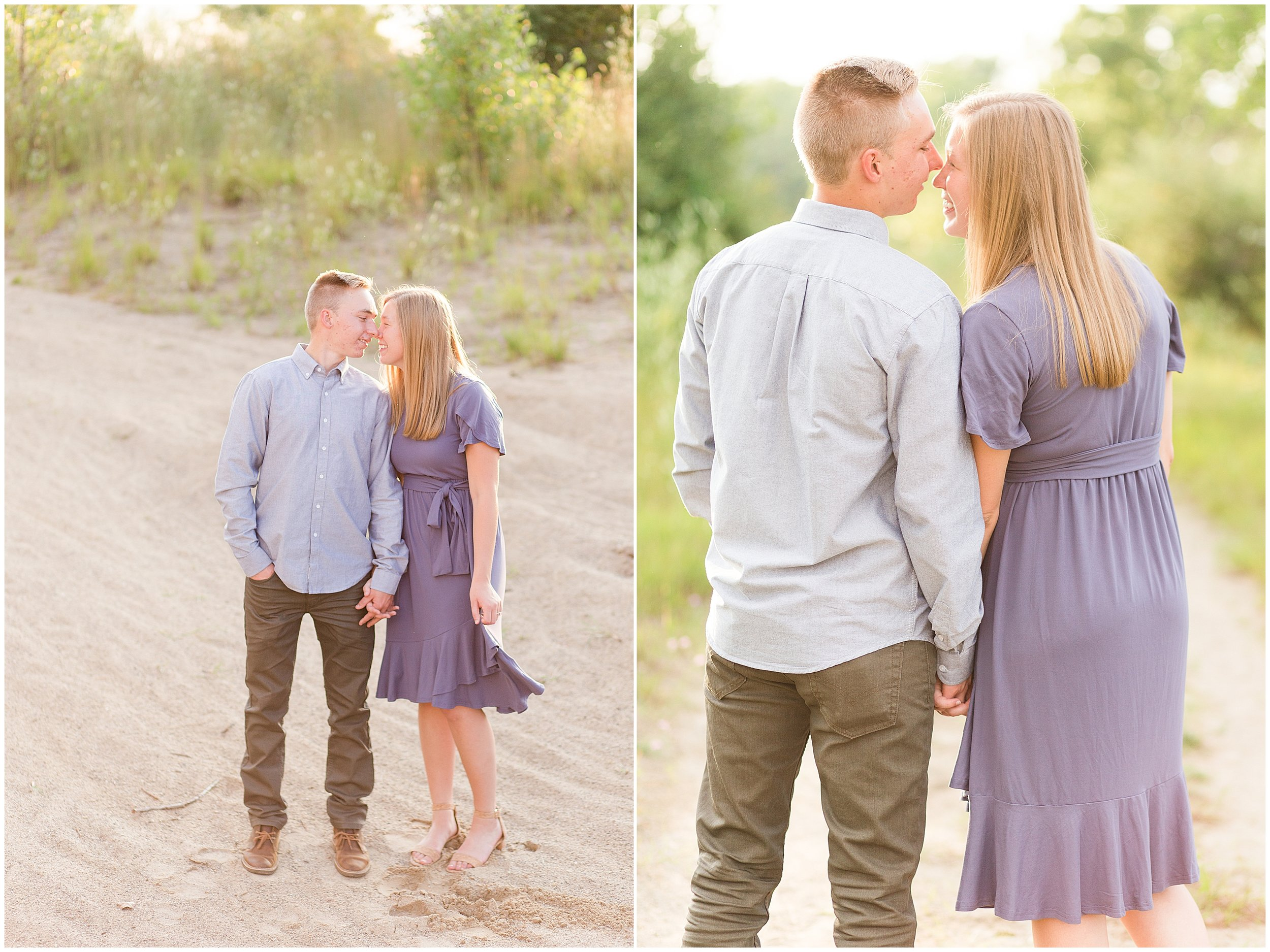 Livingston County Engagement Photographer_0017.jpg