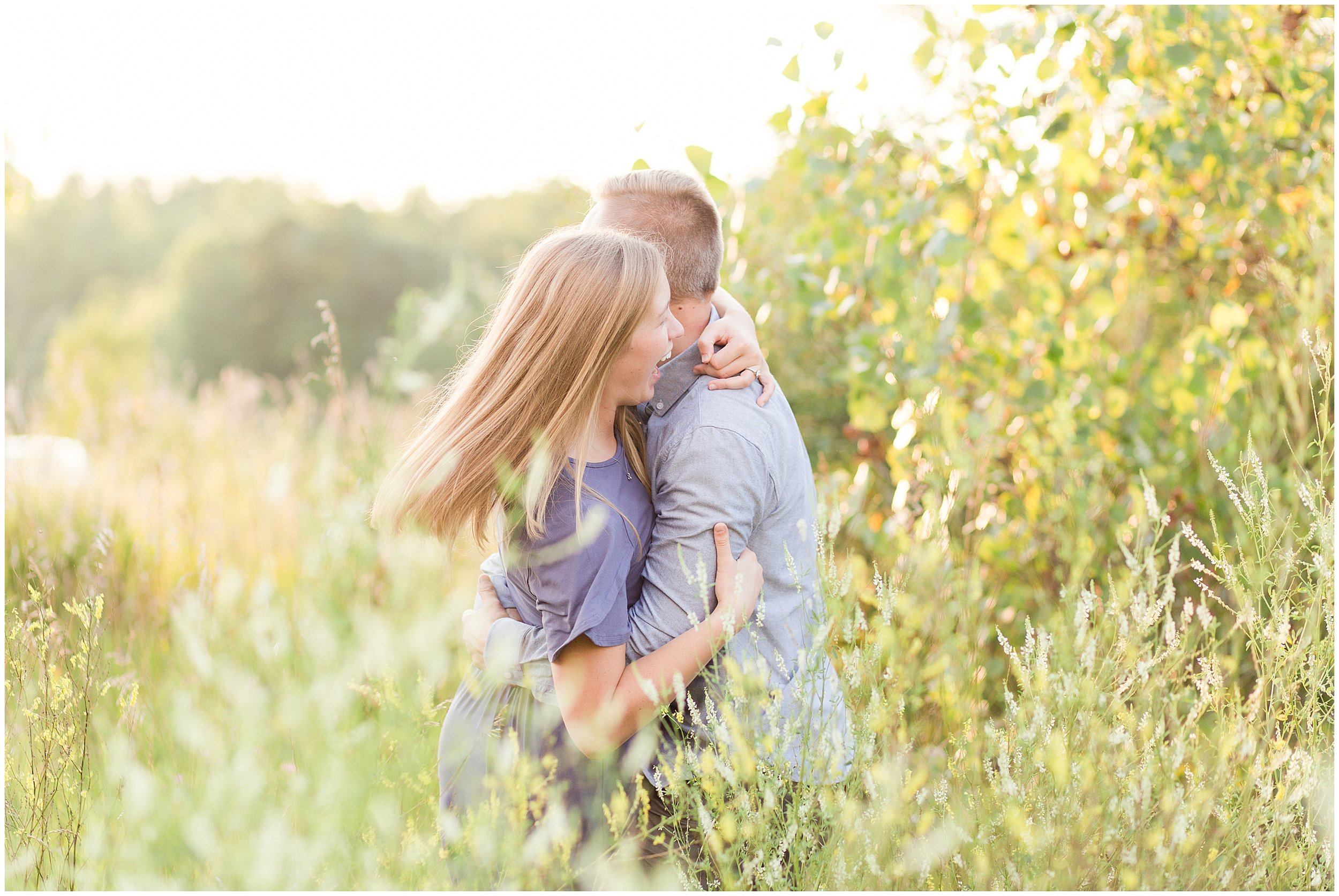 Livingston County Engagement Photographer_0018.jpg