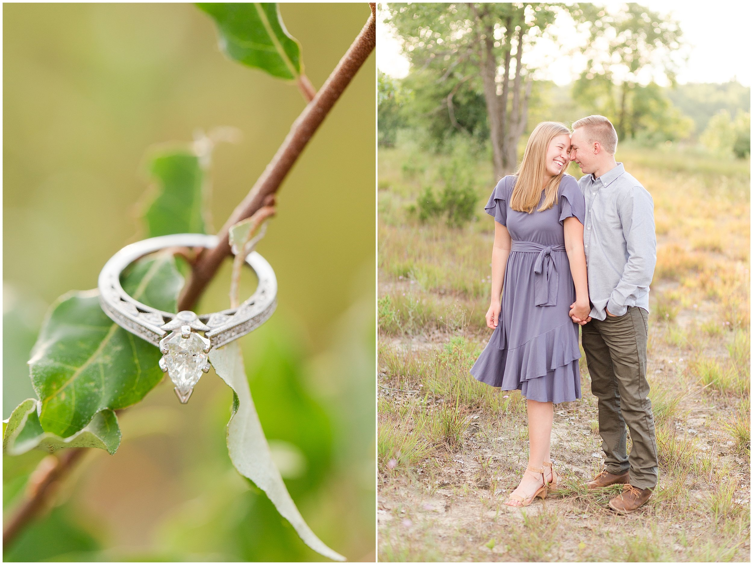 Livingston County Engagement Photographer_0019.jpg