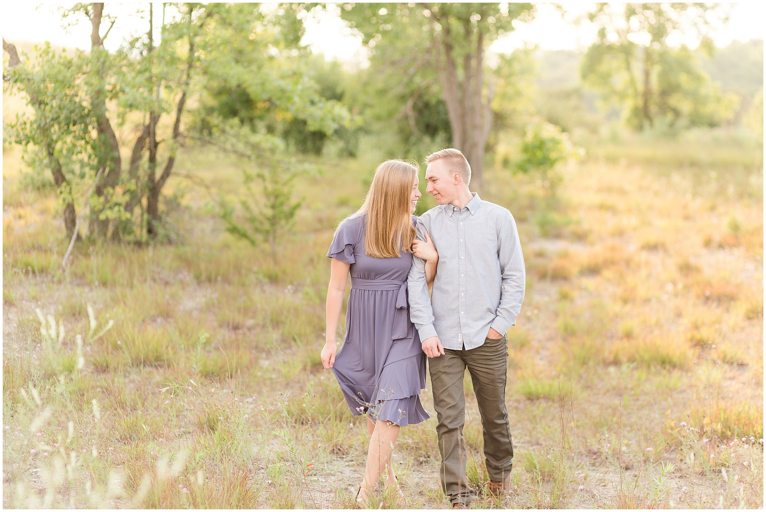 Livingston County Engagement Photographer_0020.jpg