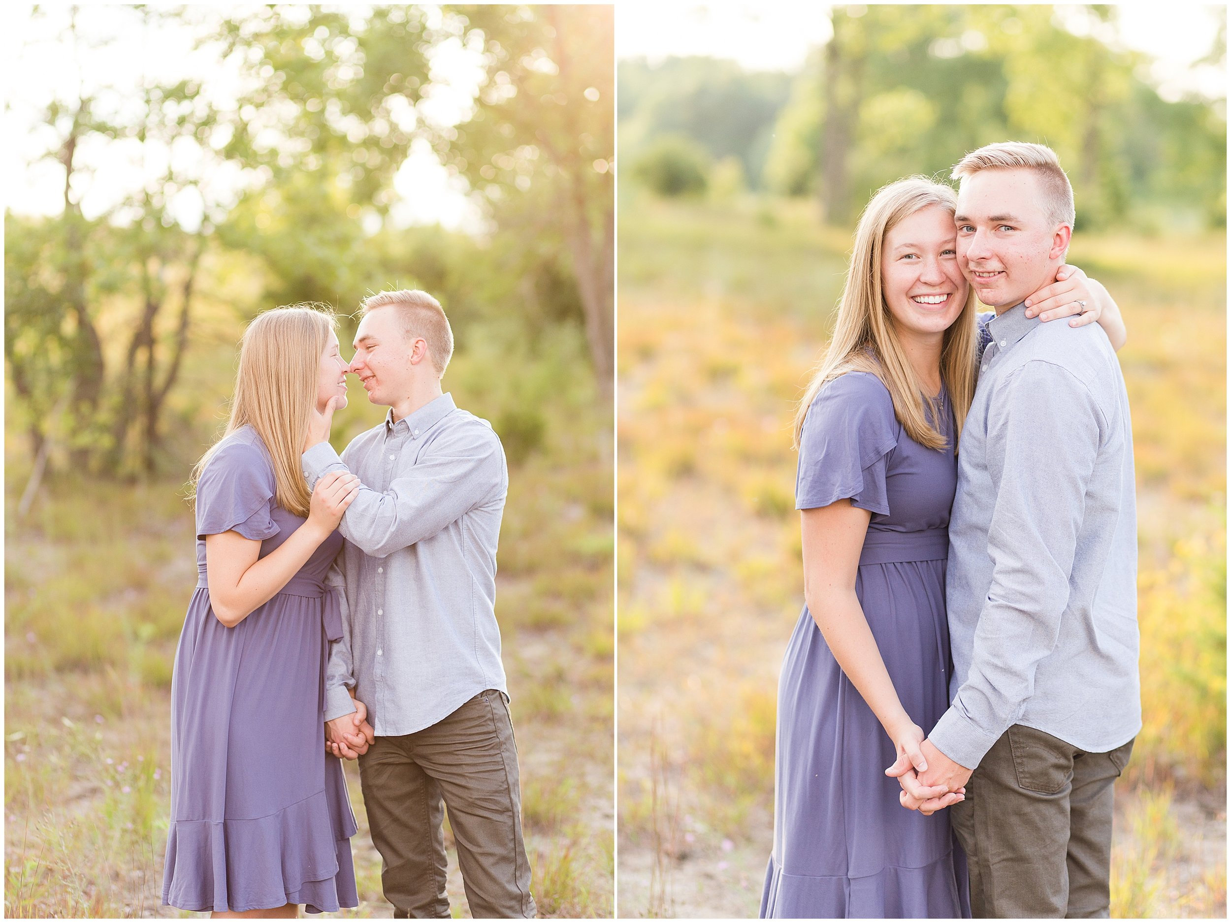Livingston County Engagement Photographer_0021.jpg