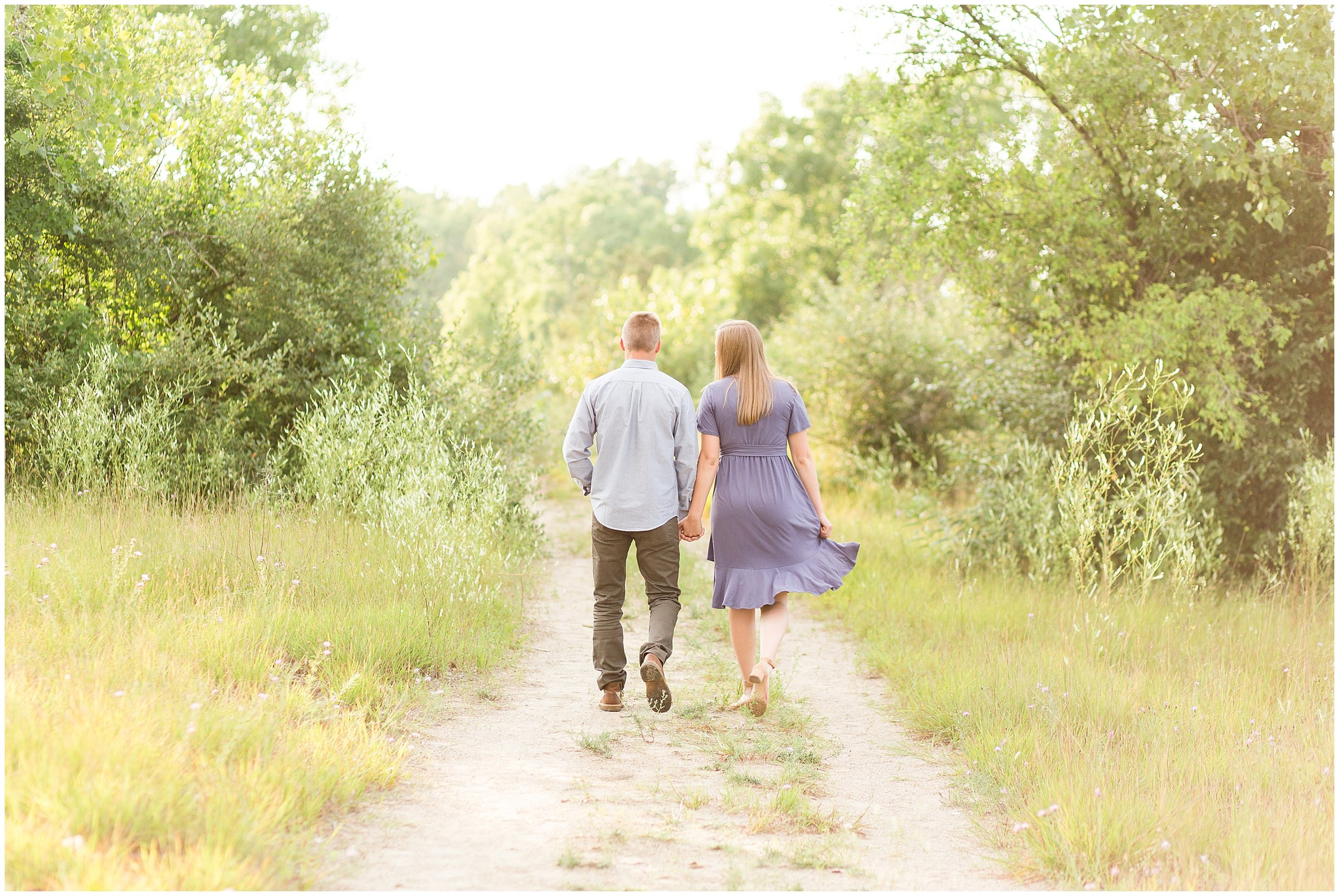Livingston County Engagement Photographer_0022.jpg