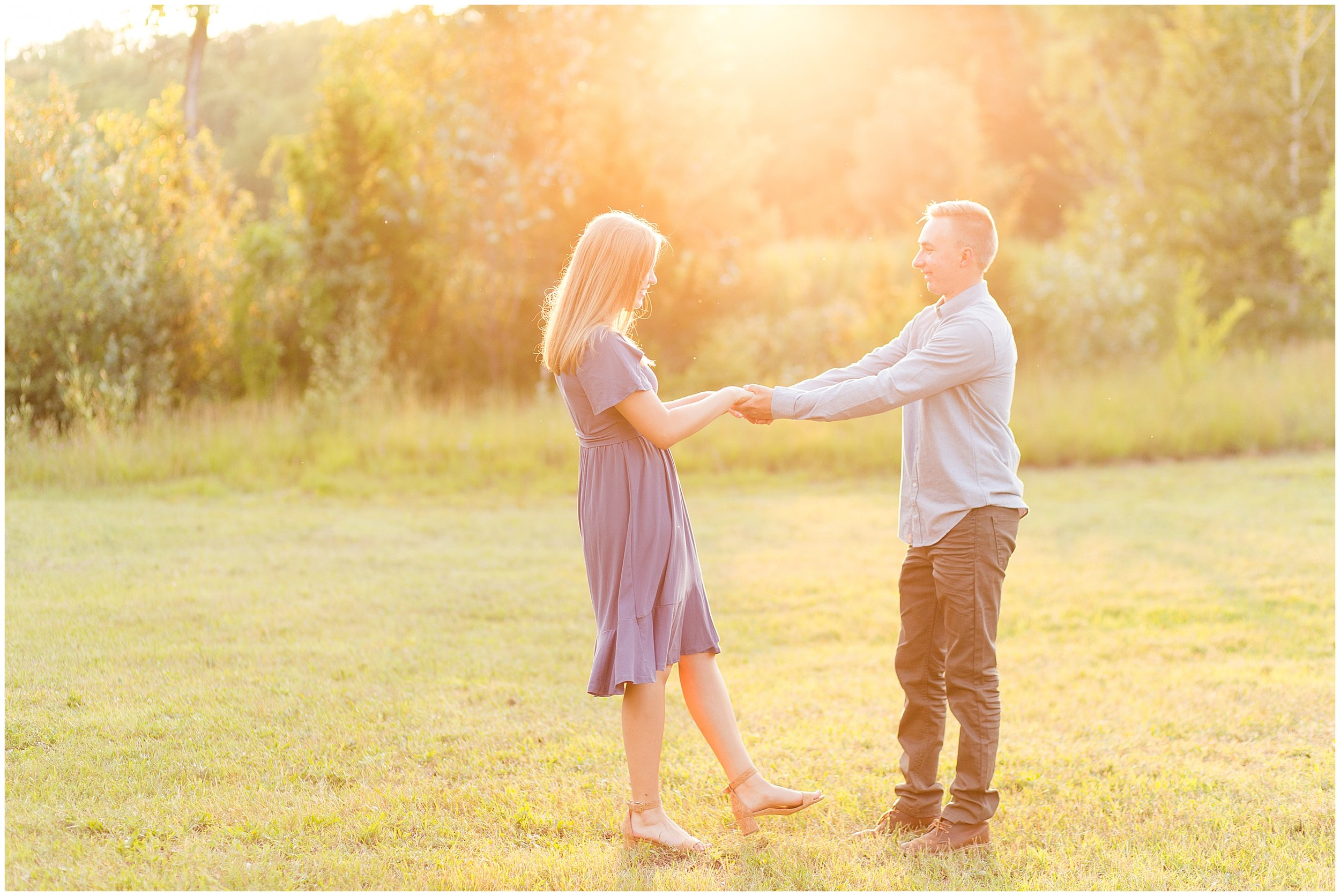 Livingston County Engagement Photographer_0024.jpg