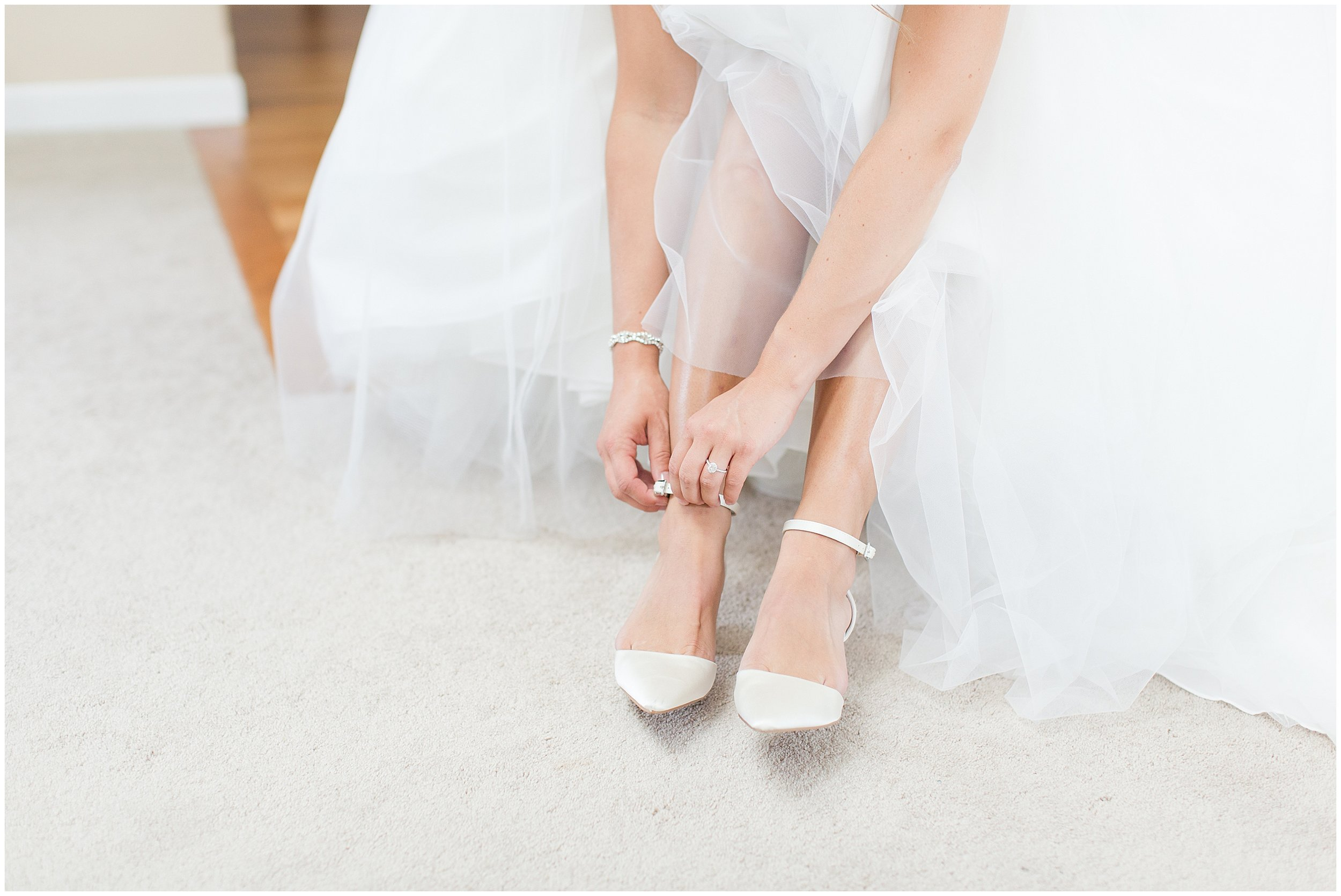Marquette Michigan Wedding_0011.jpg