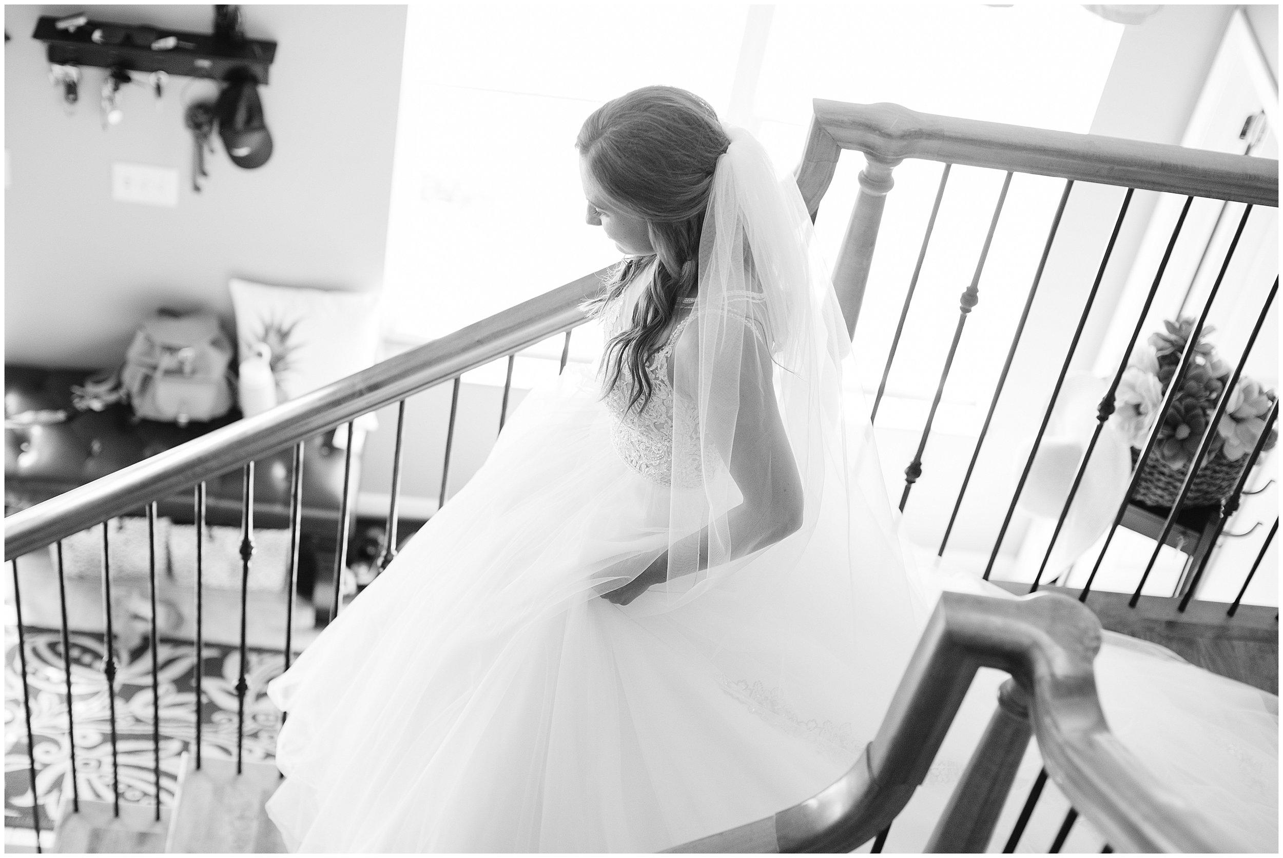 Marquette Michigan Wedding_0015.jpg