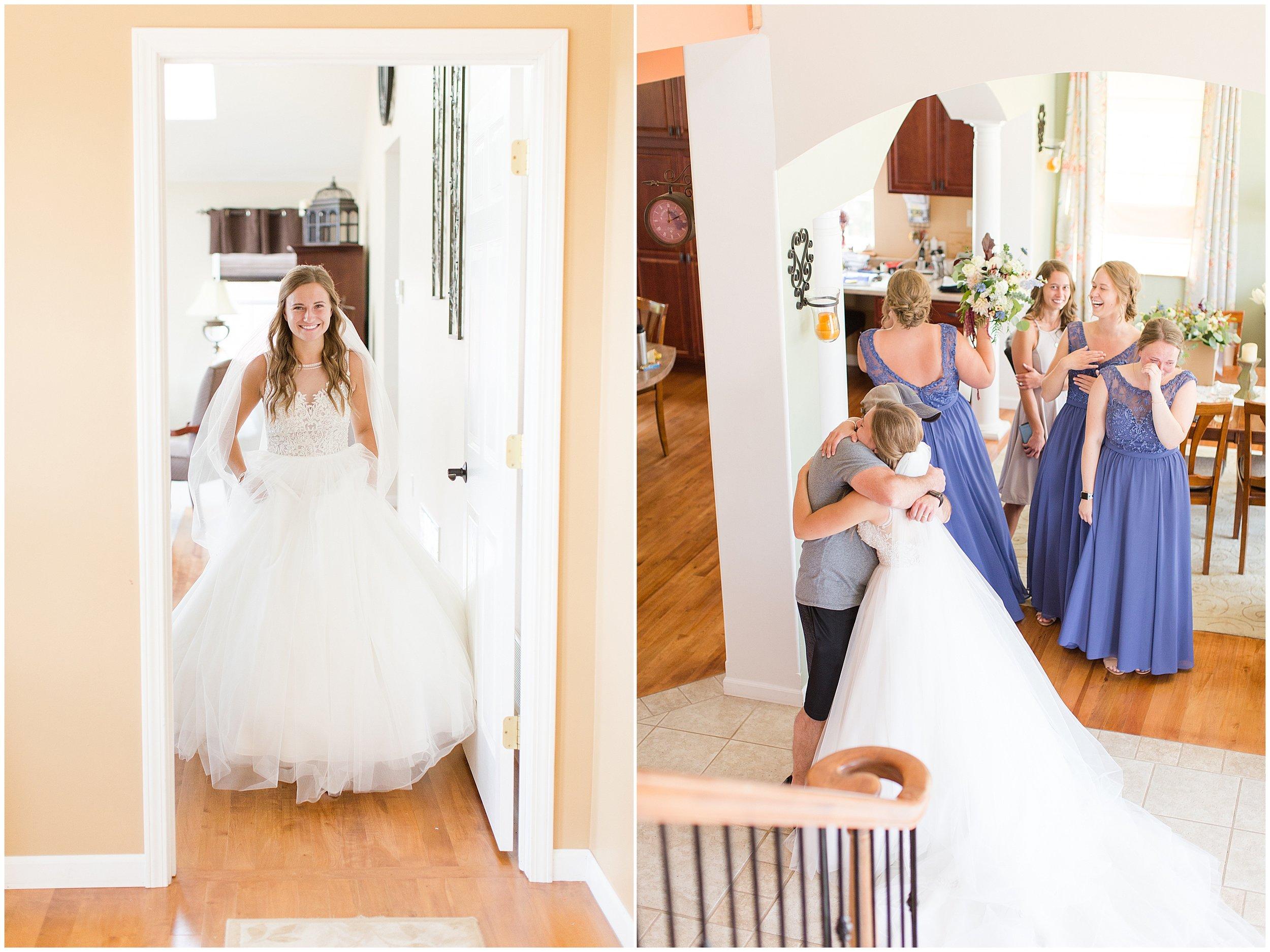 Marquette Michigan Wedding_0016.jpg