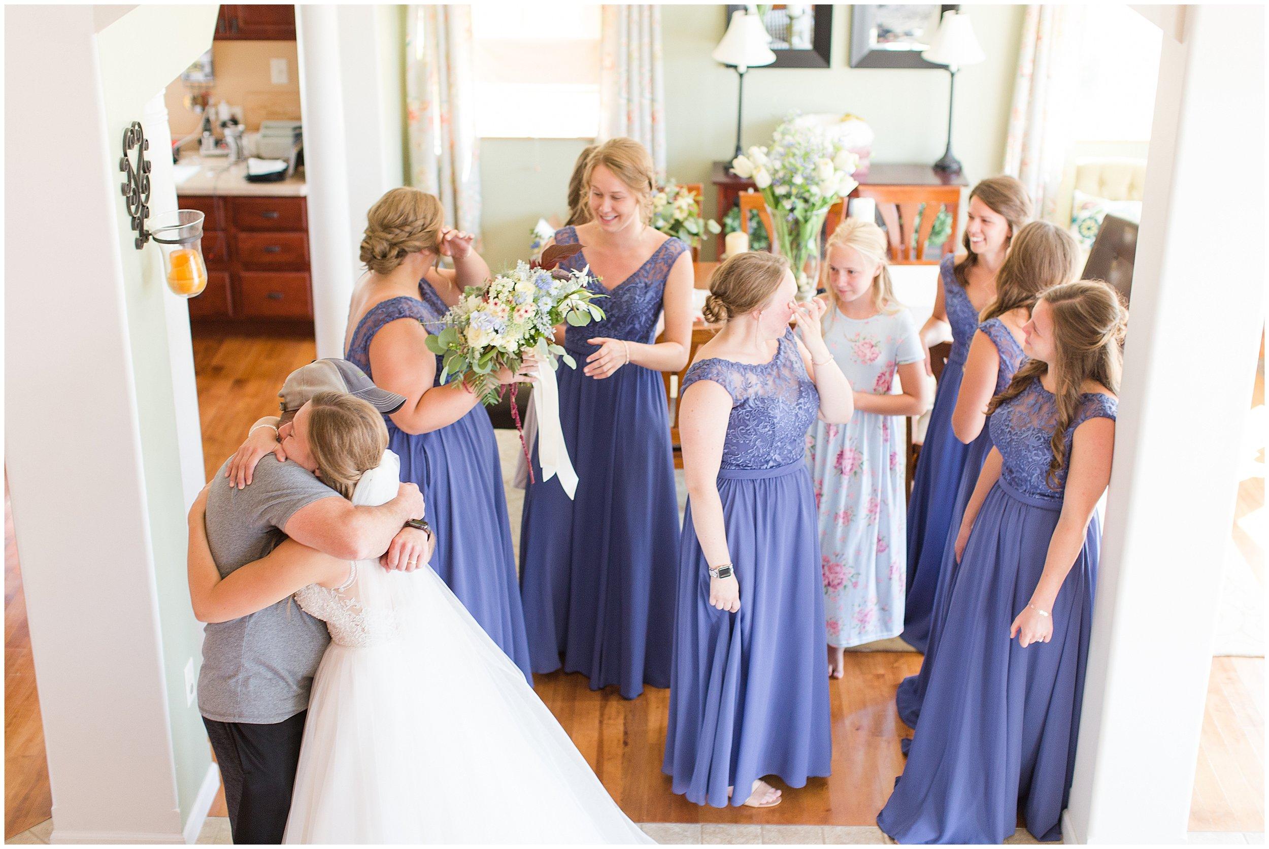 Marquette Michigan Wedding_0019.jpg