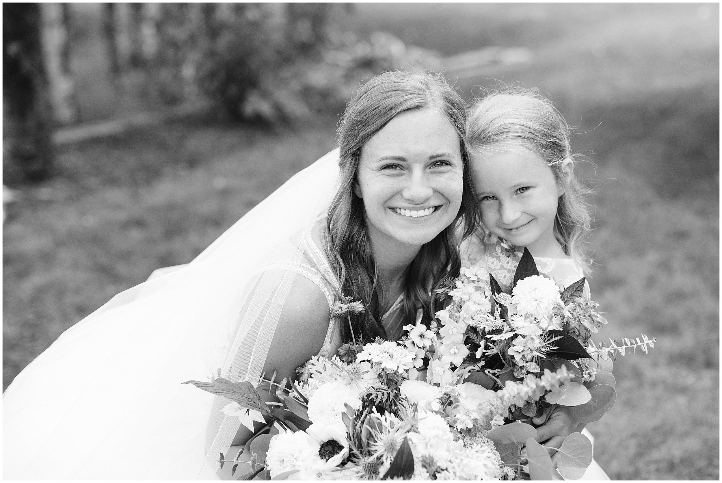 Marquette Michigan Wedding_0021.jpg