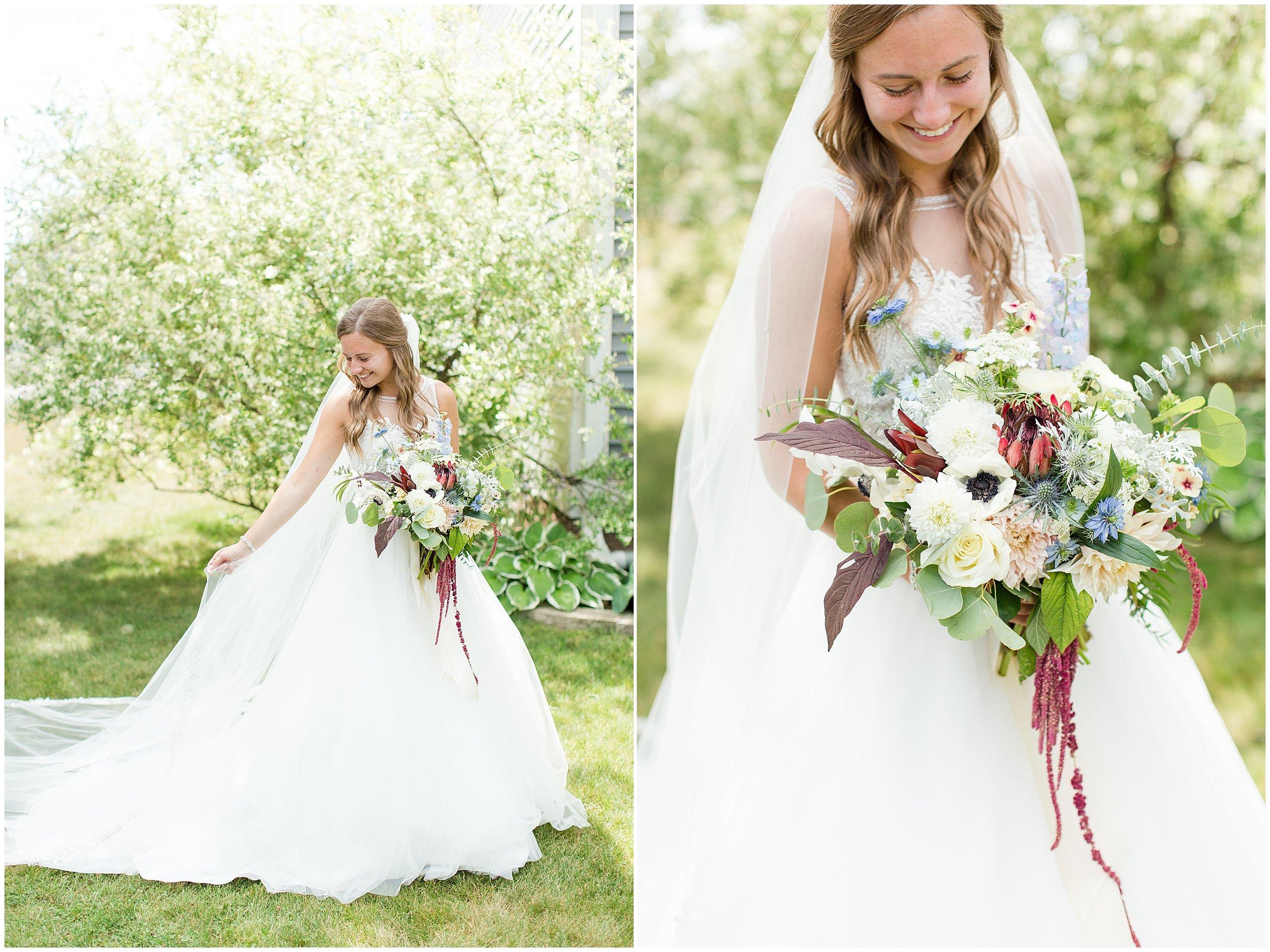 Marquette Michigan Wedding_0020.jpg