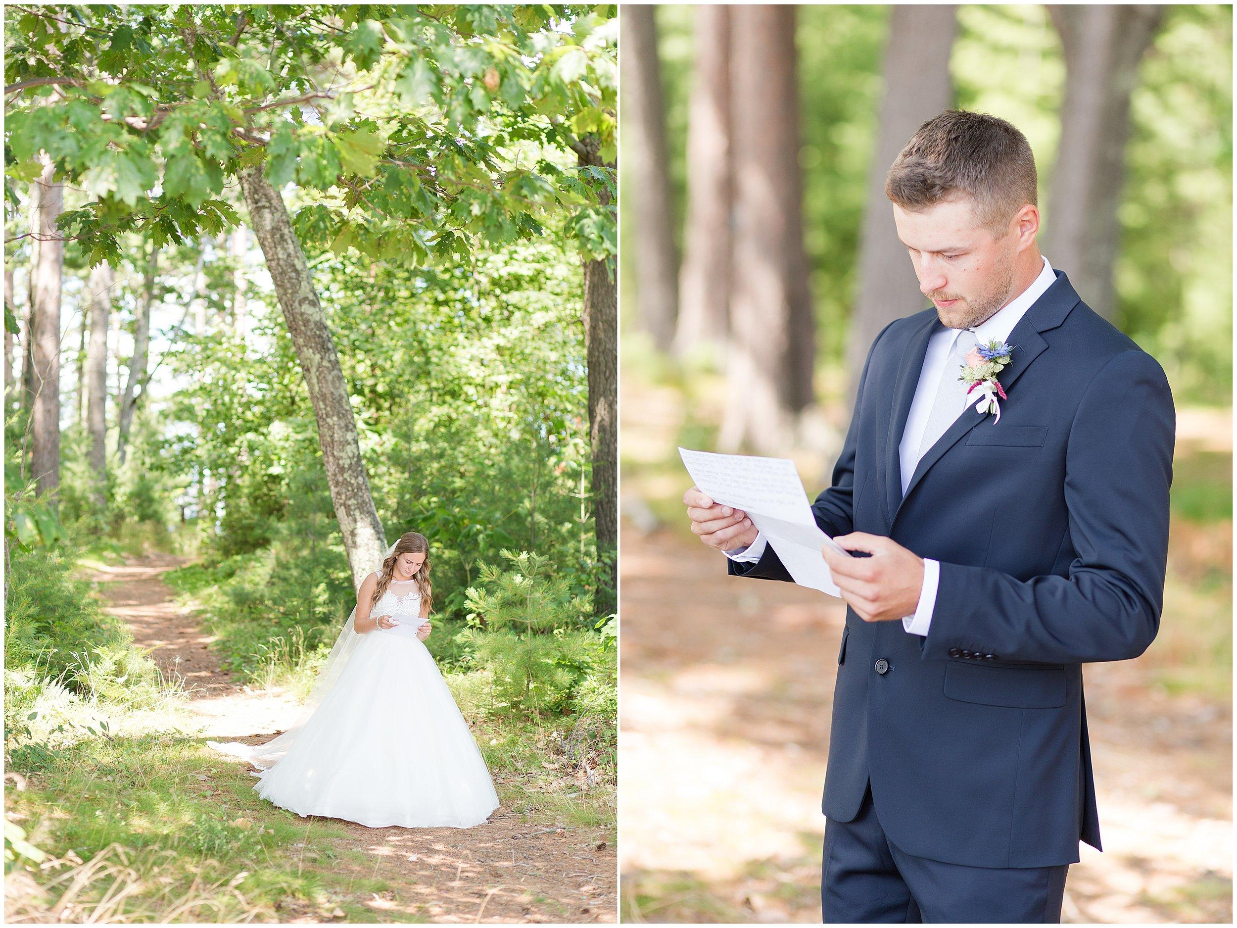 Marquette Michigan Wedding_0024.jpg