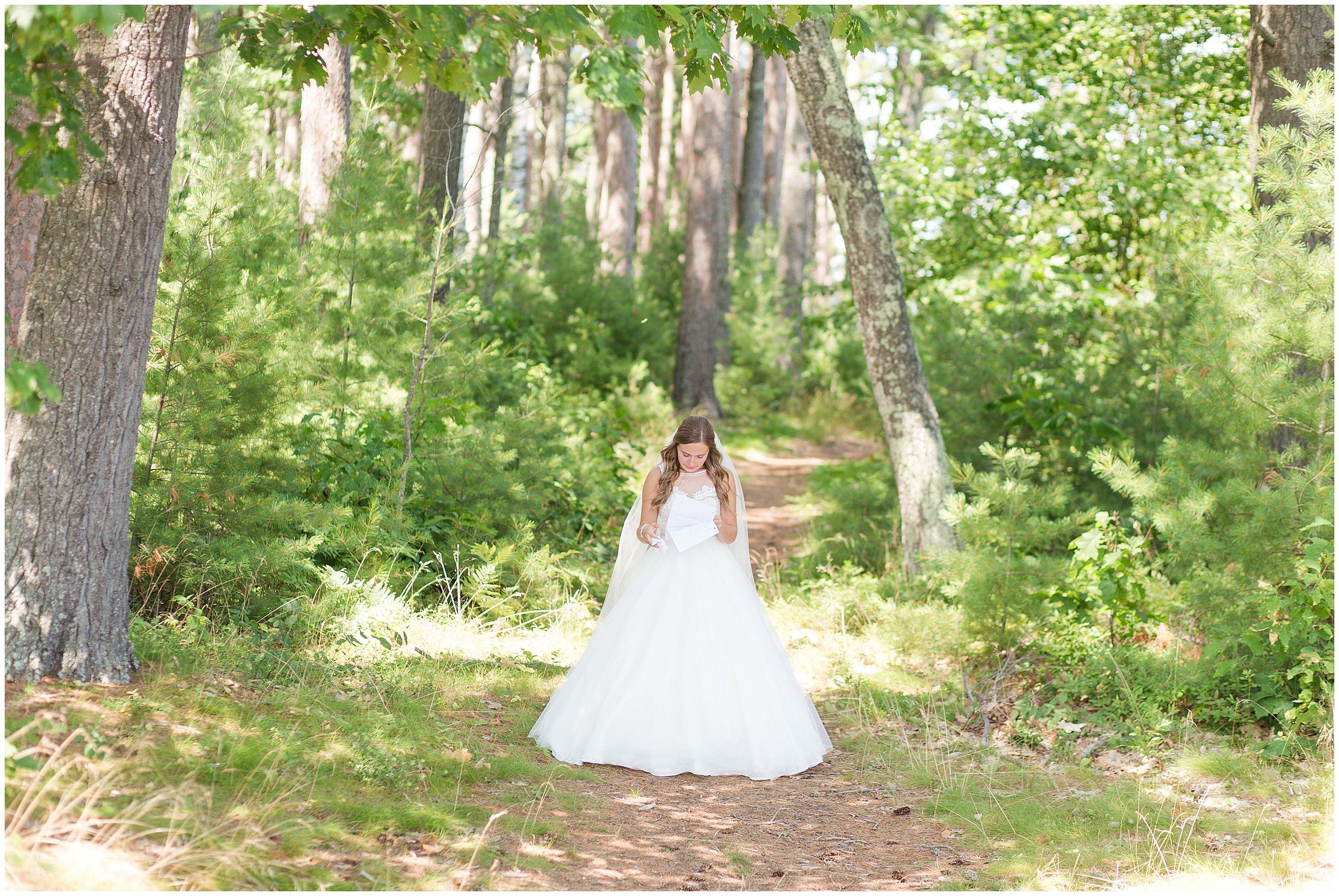 Marquette Michigan Wedding_0023.jpg