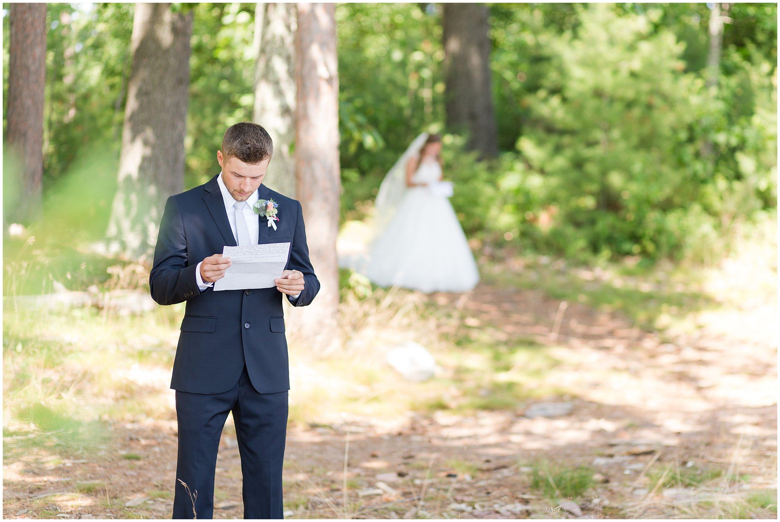 Marquette Michigan Wedding_0025.jpg