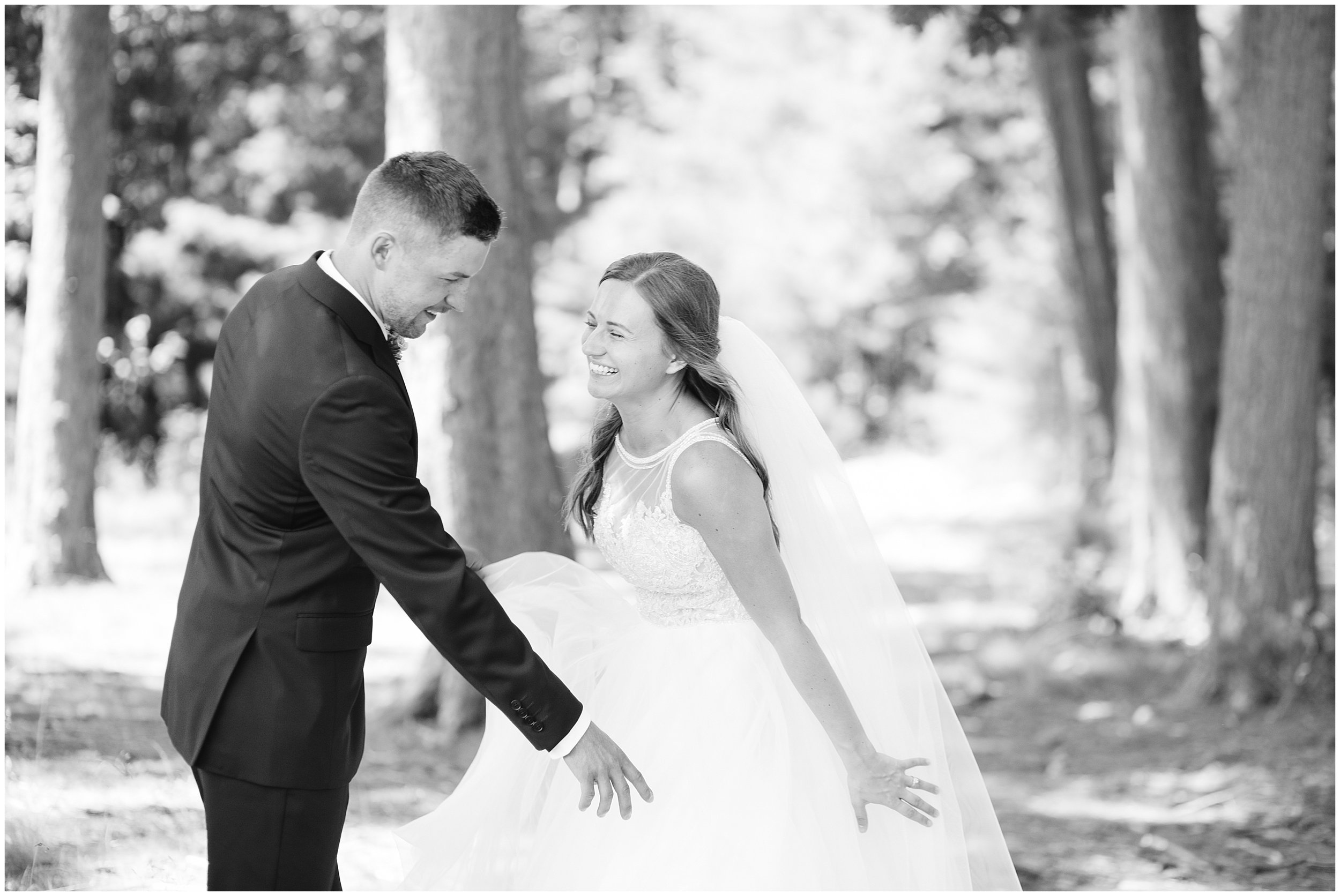 Marquette Michigan Wedding_0027.jpg