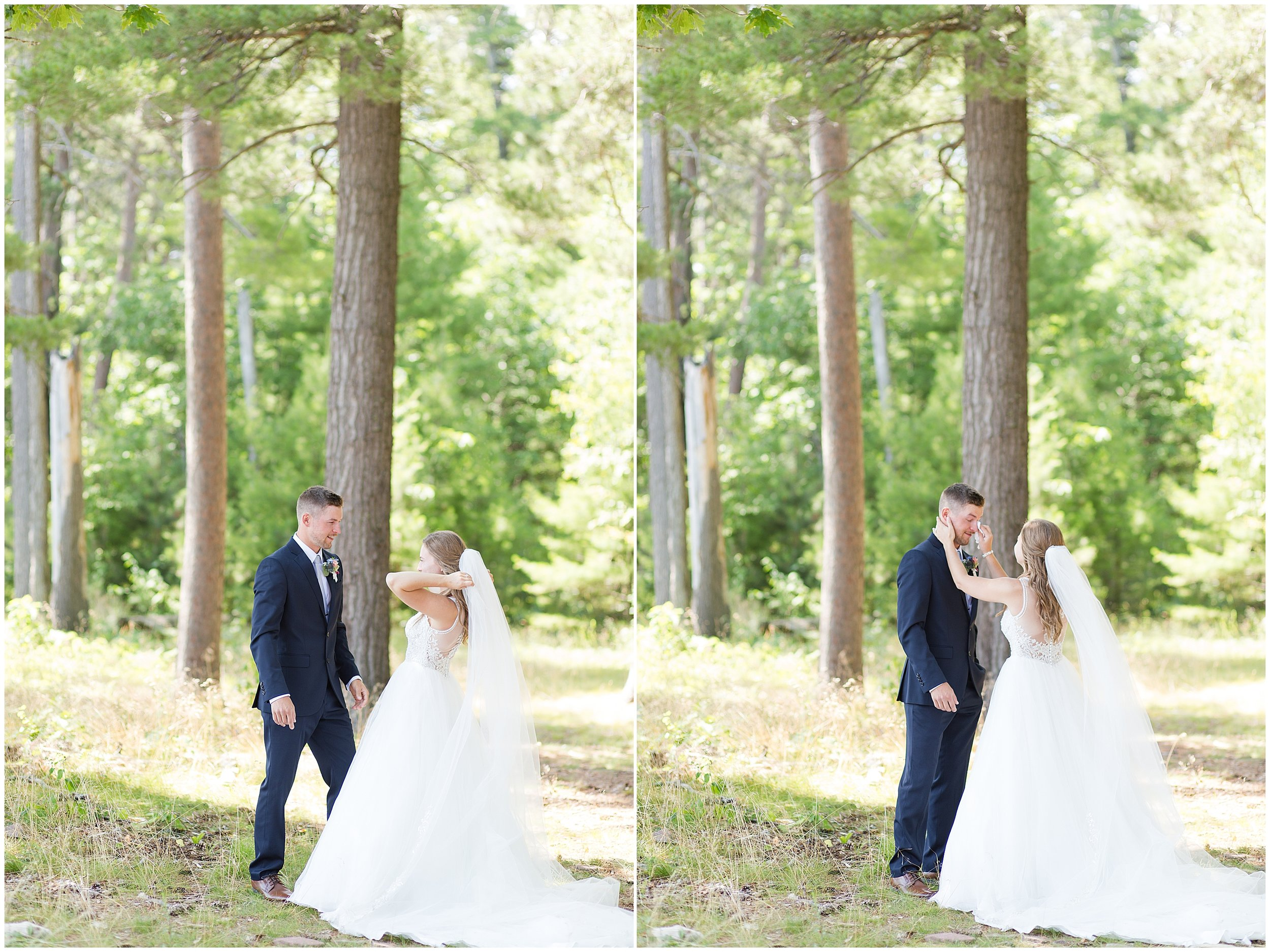 Marquette Michigan Wedding_0028.jpg