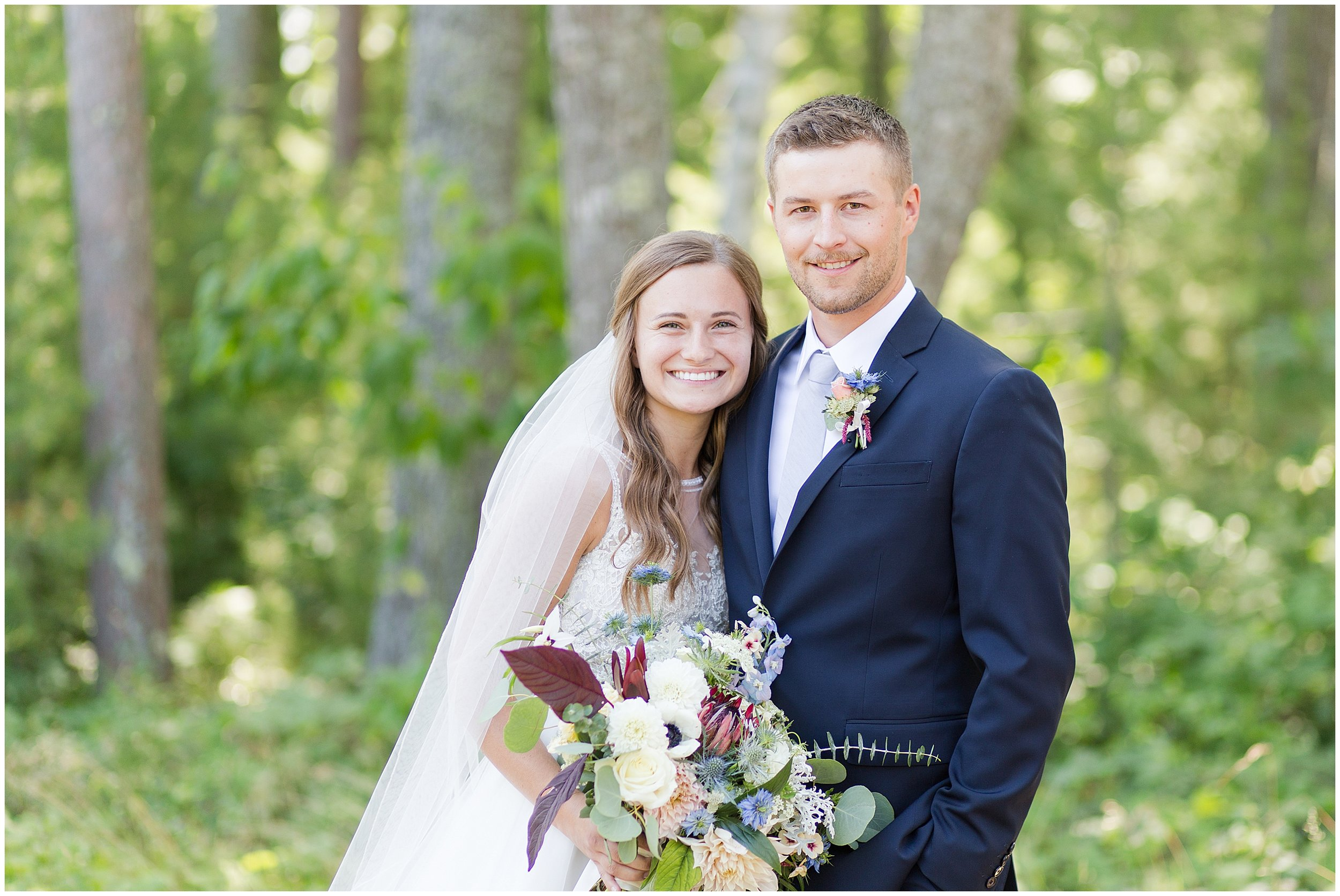 Marquette Michigan Wedding_0029.jpg