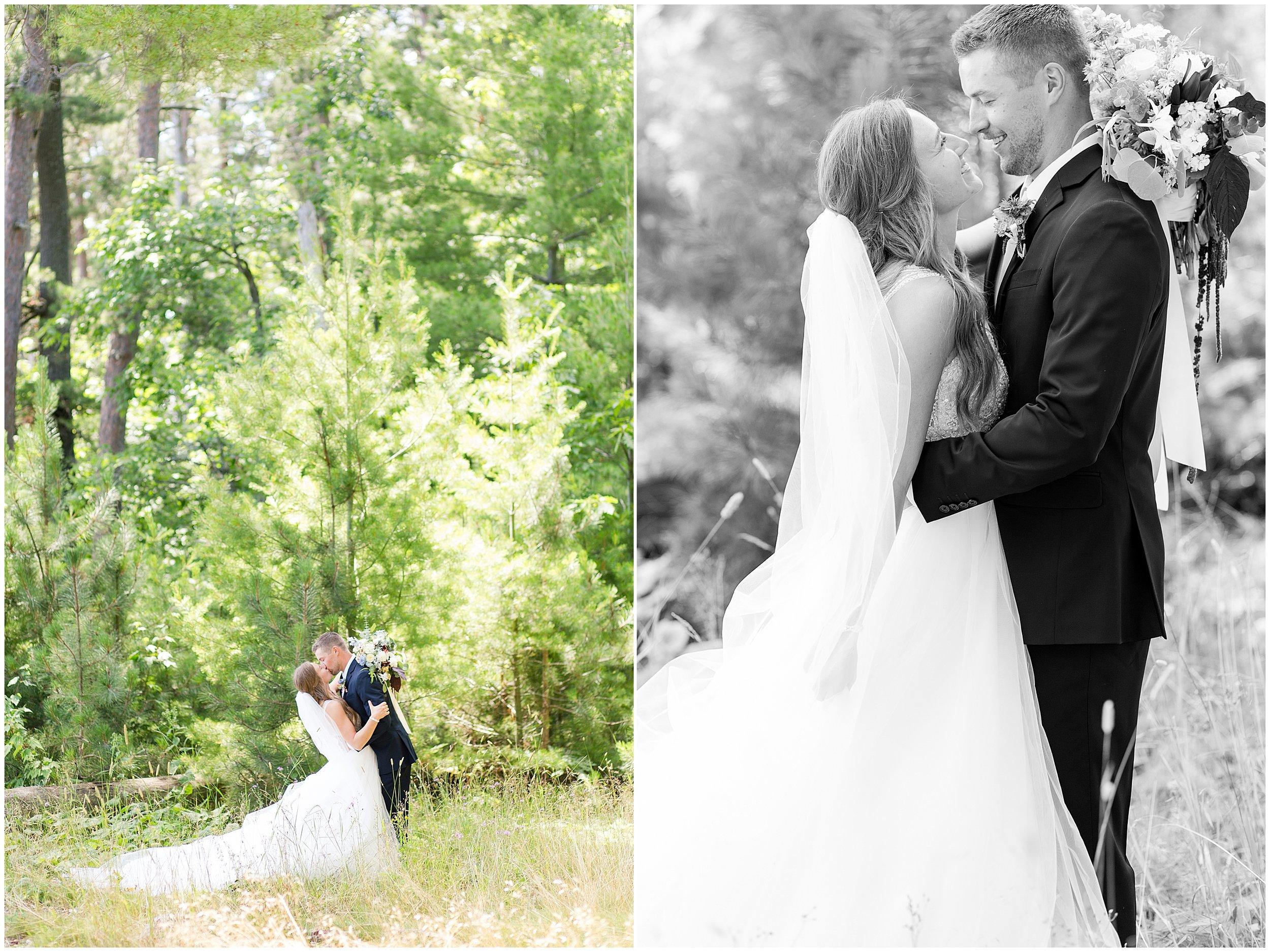 Marquette Michigan Wedding_0030.jpg