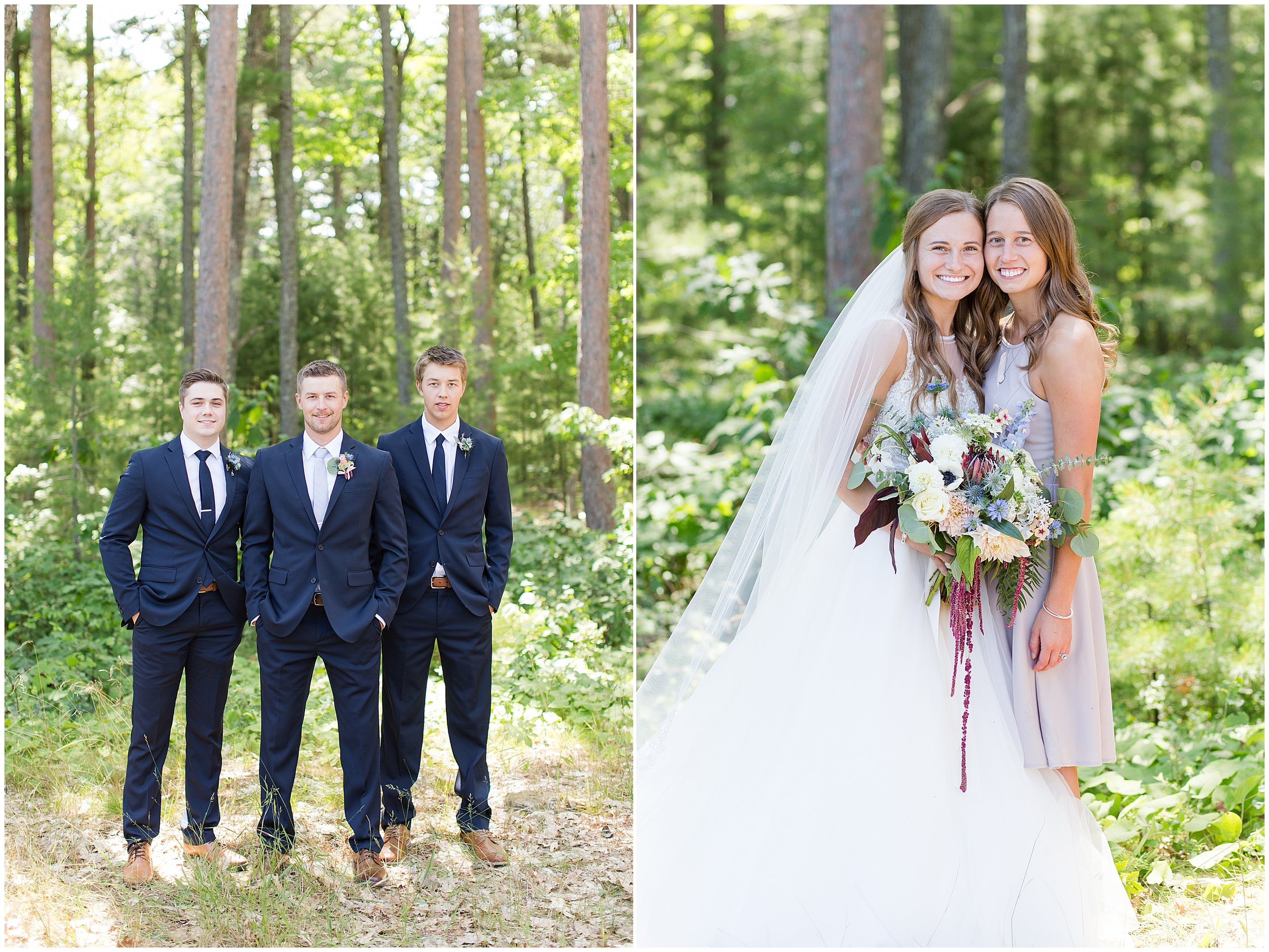 Marquette Michigan Wedding_0043.jpg