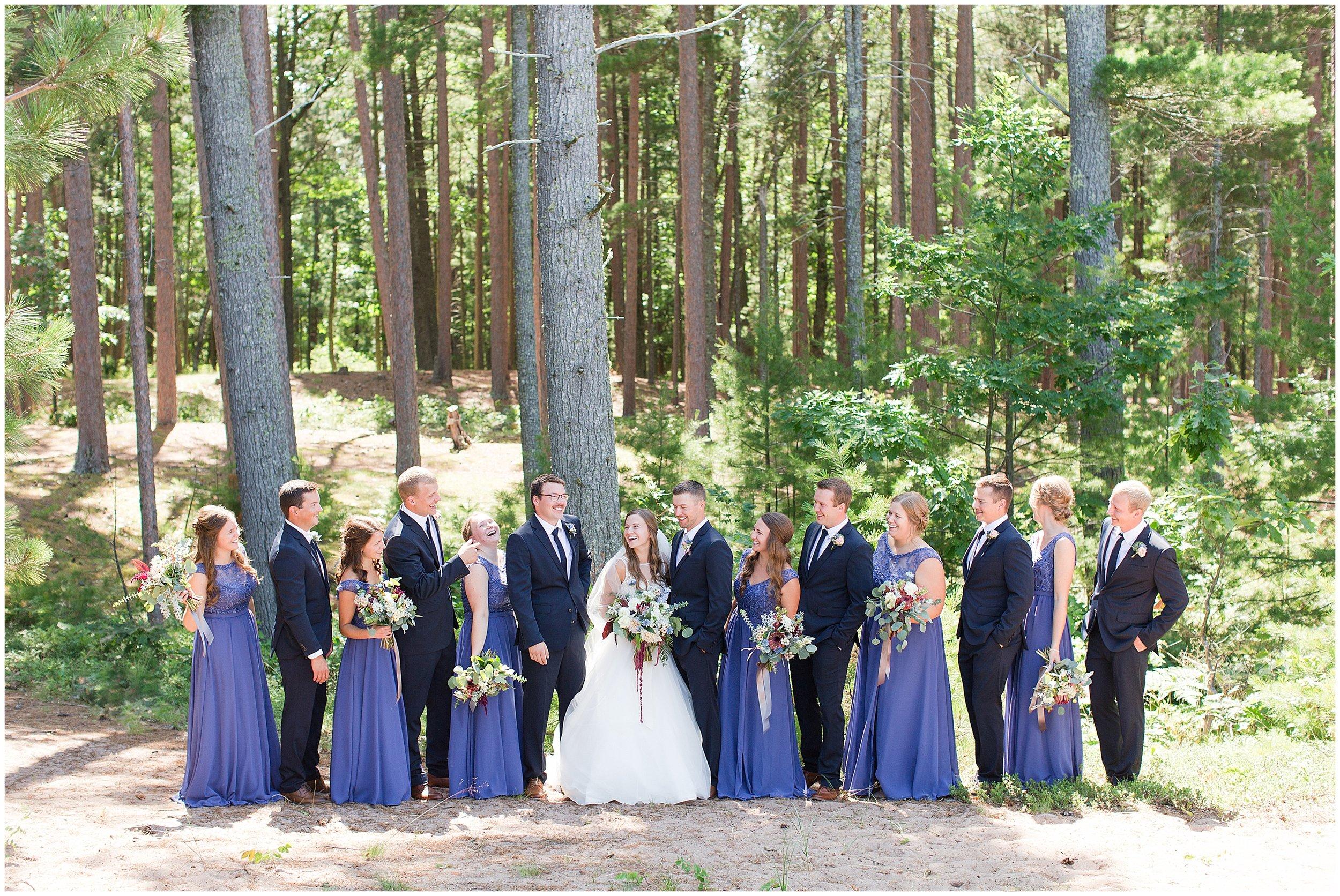 Marquette Michigan Wedding_0044.jpg