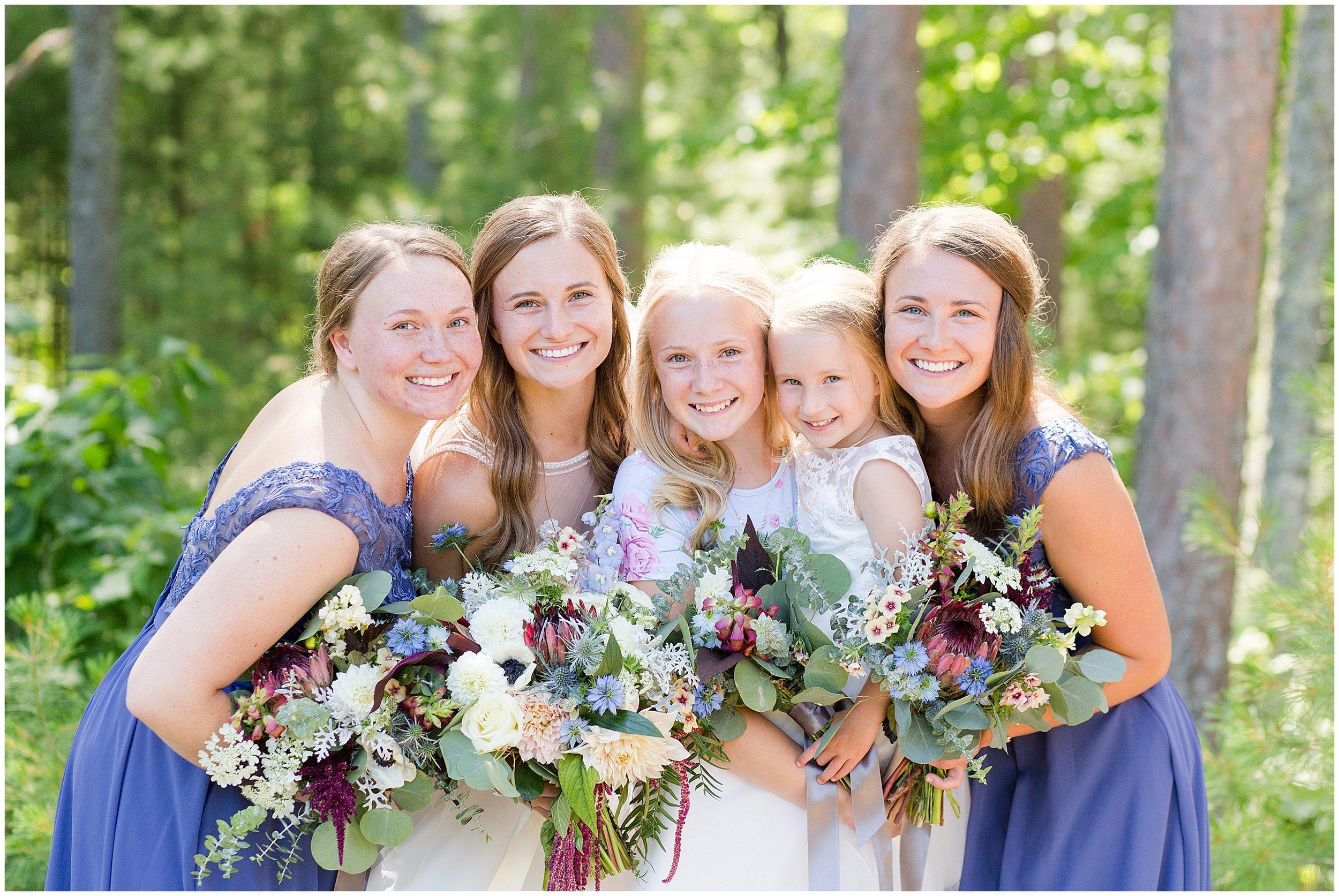 Marquette Michigan Wedding_0045.jpg