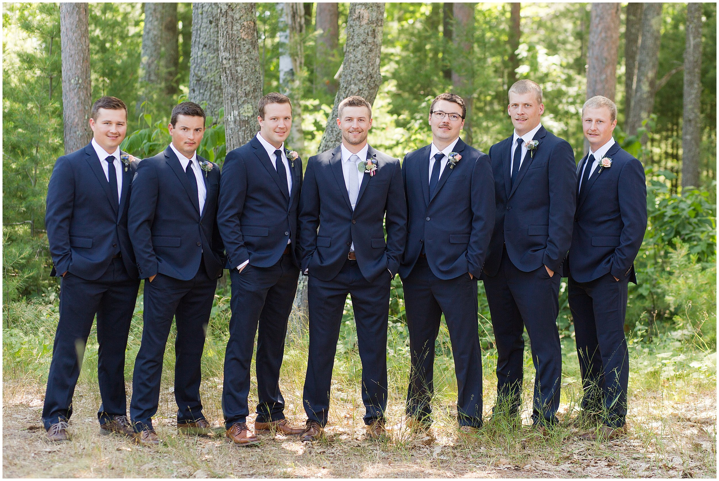 Marquette Michigan Wedding_0046.jpg
