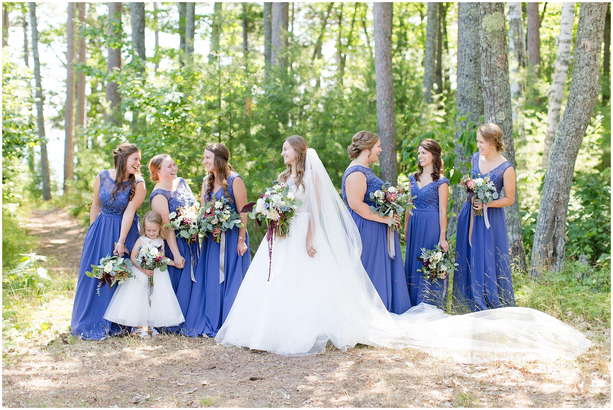 Marquette Michigan Wedding_0047.jpg