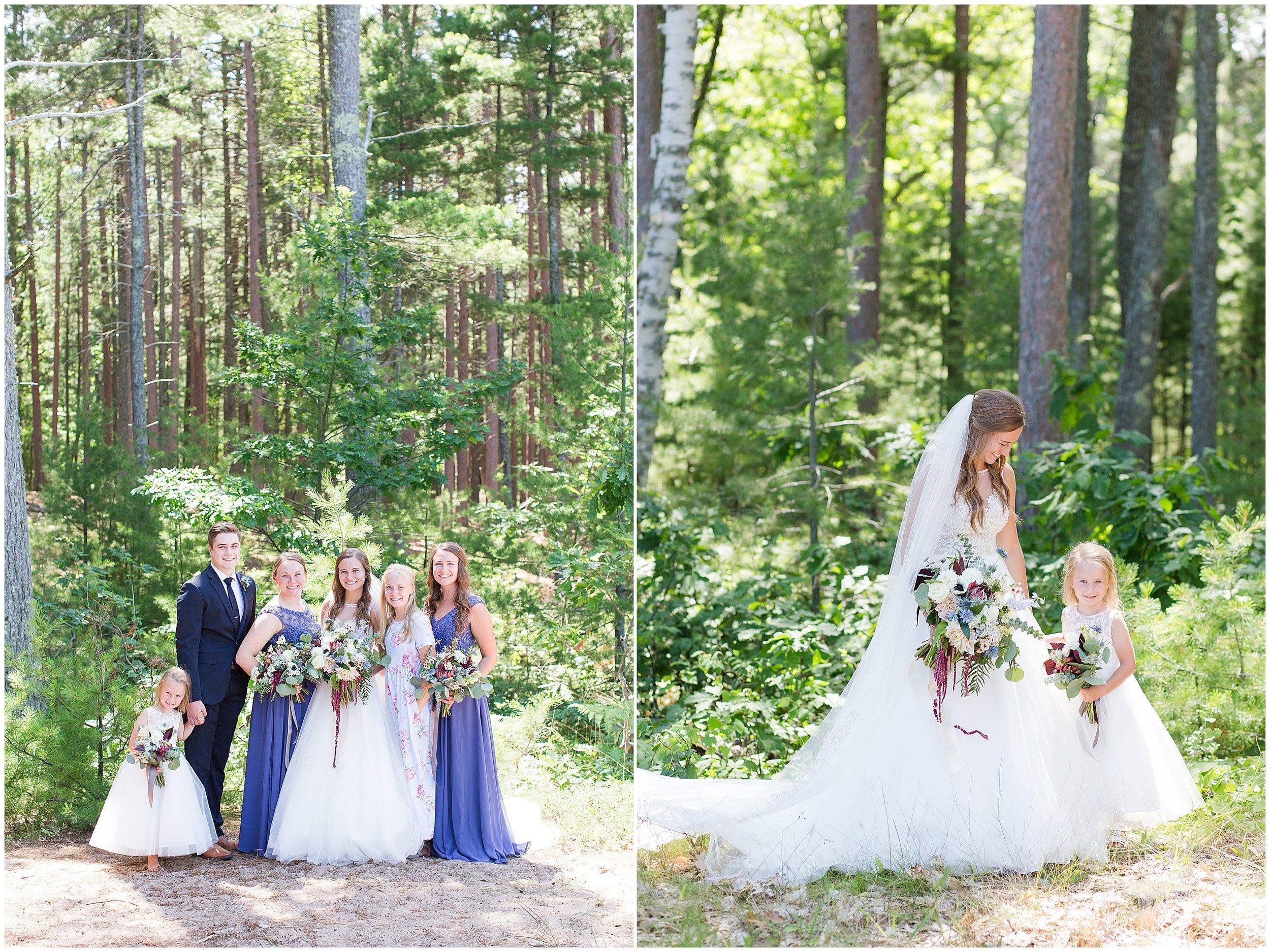 Marquette Michigan Wedding_0048.jpg