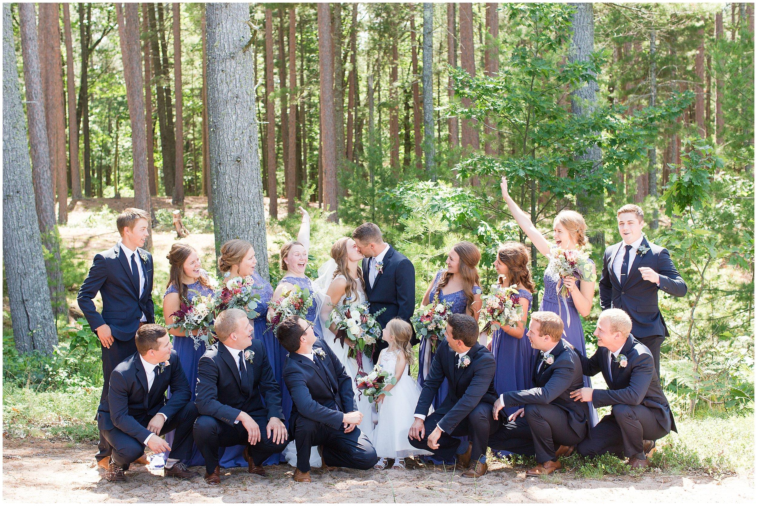 Marquette Michigan Wedding_0049.jpg