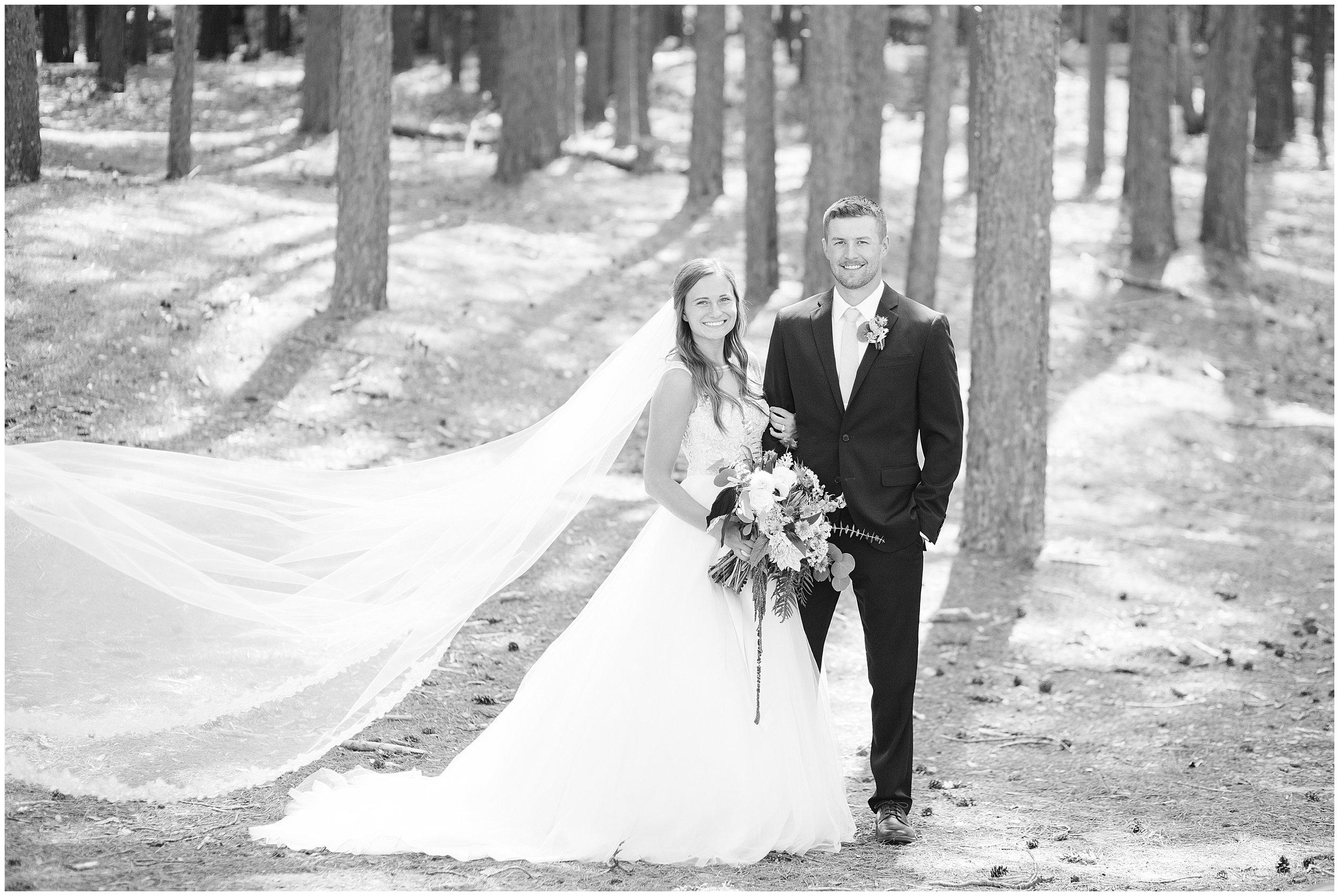 Marquette Michigan Wedding_0053.jpg