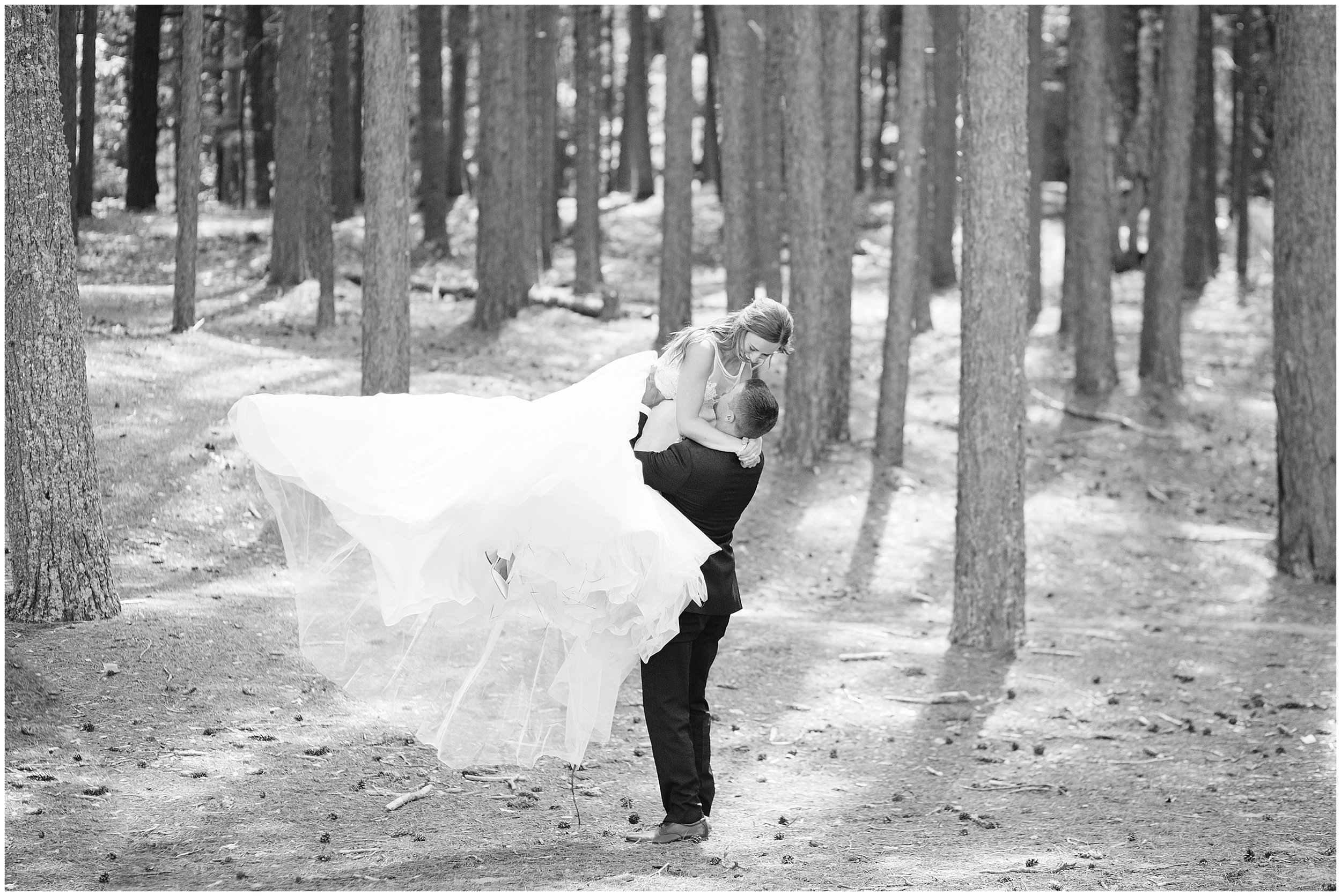 Marquette Michigan Wedding_0055.jpg