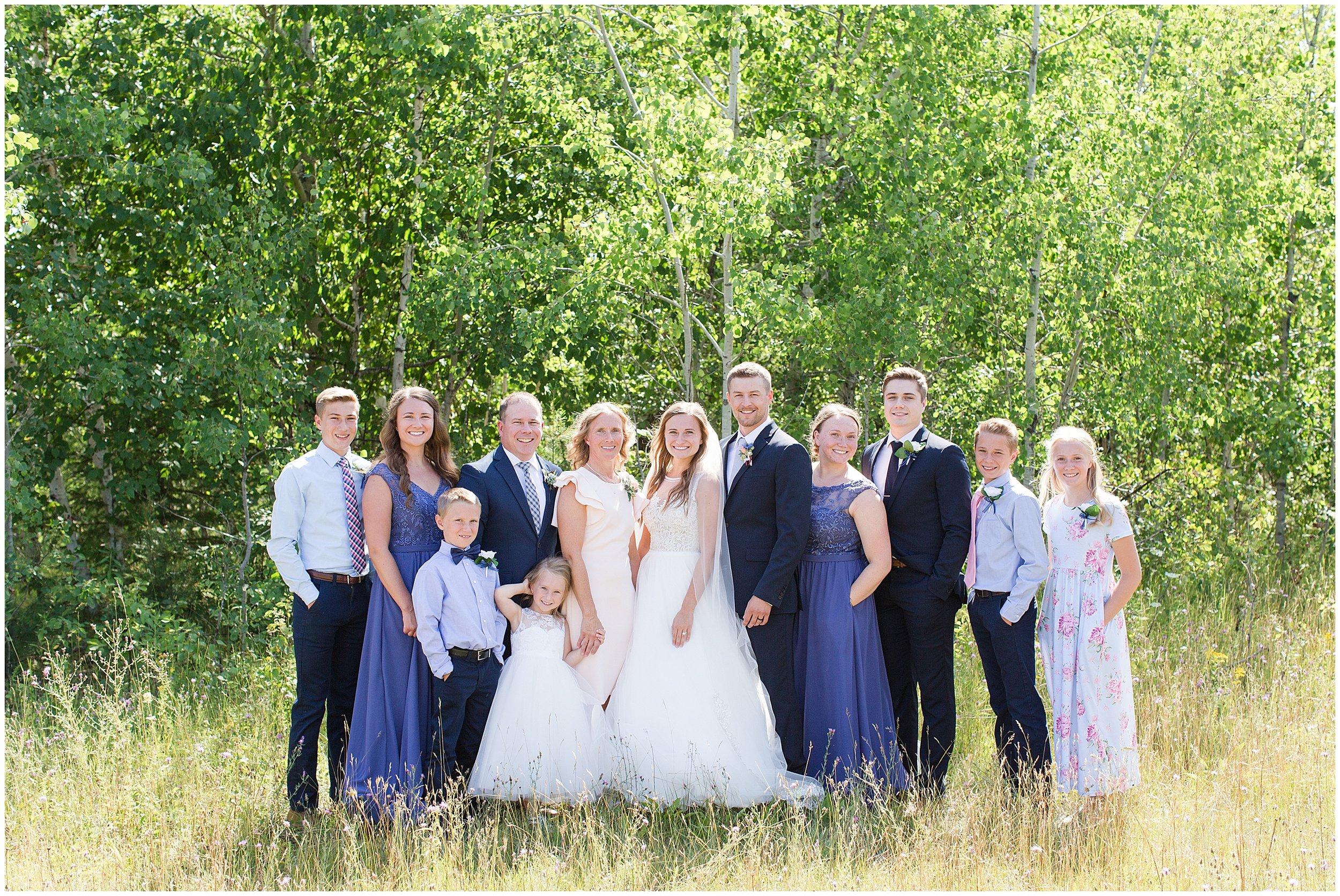 Marquette Michigan Wedding_0059.jpg