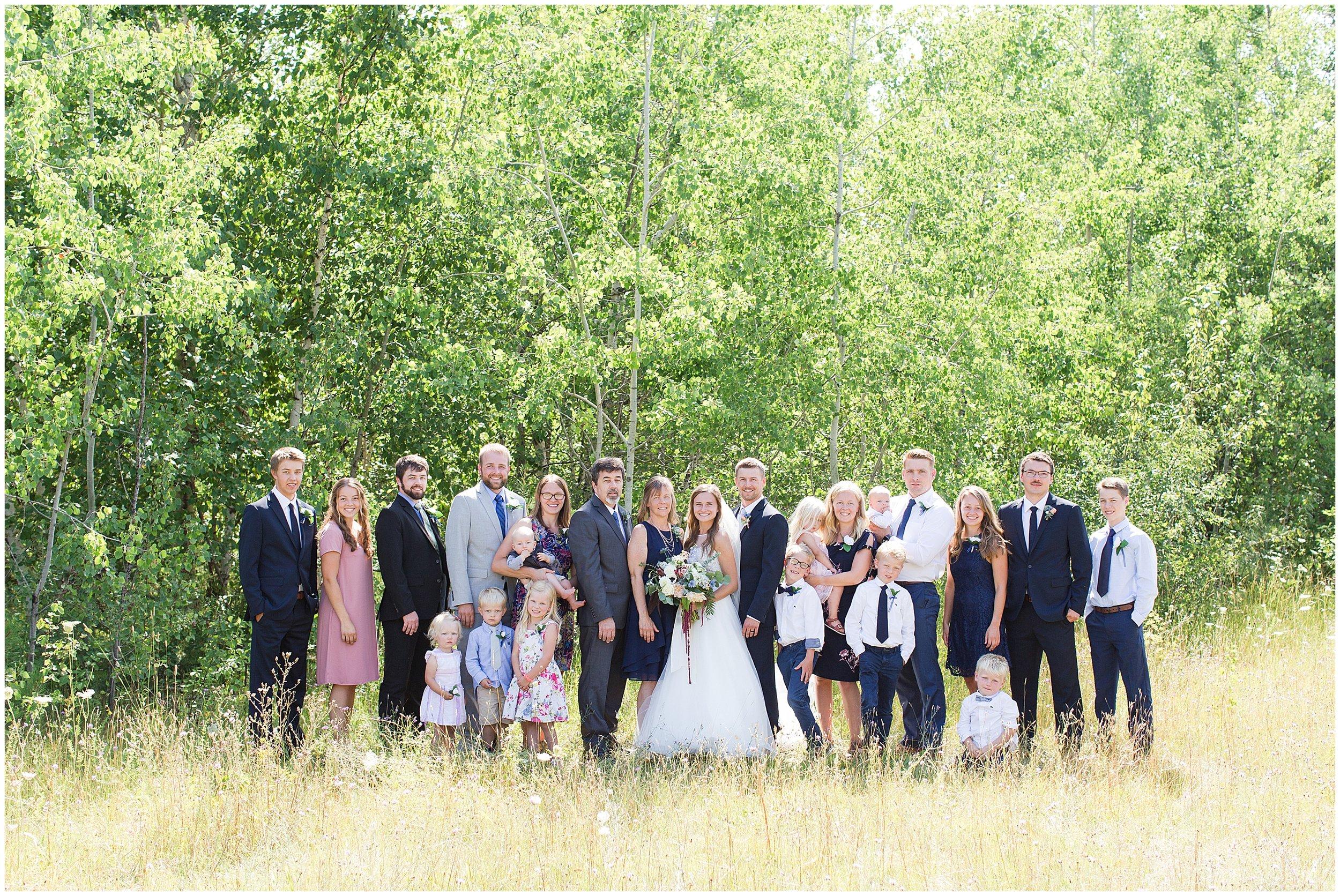 Marquette Michigan Wedding_0061.jpg
